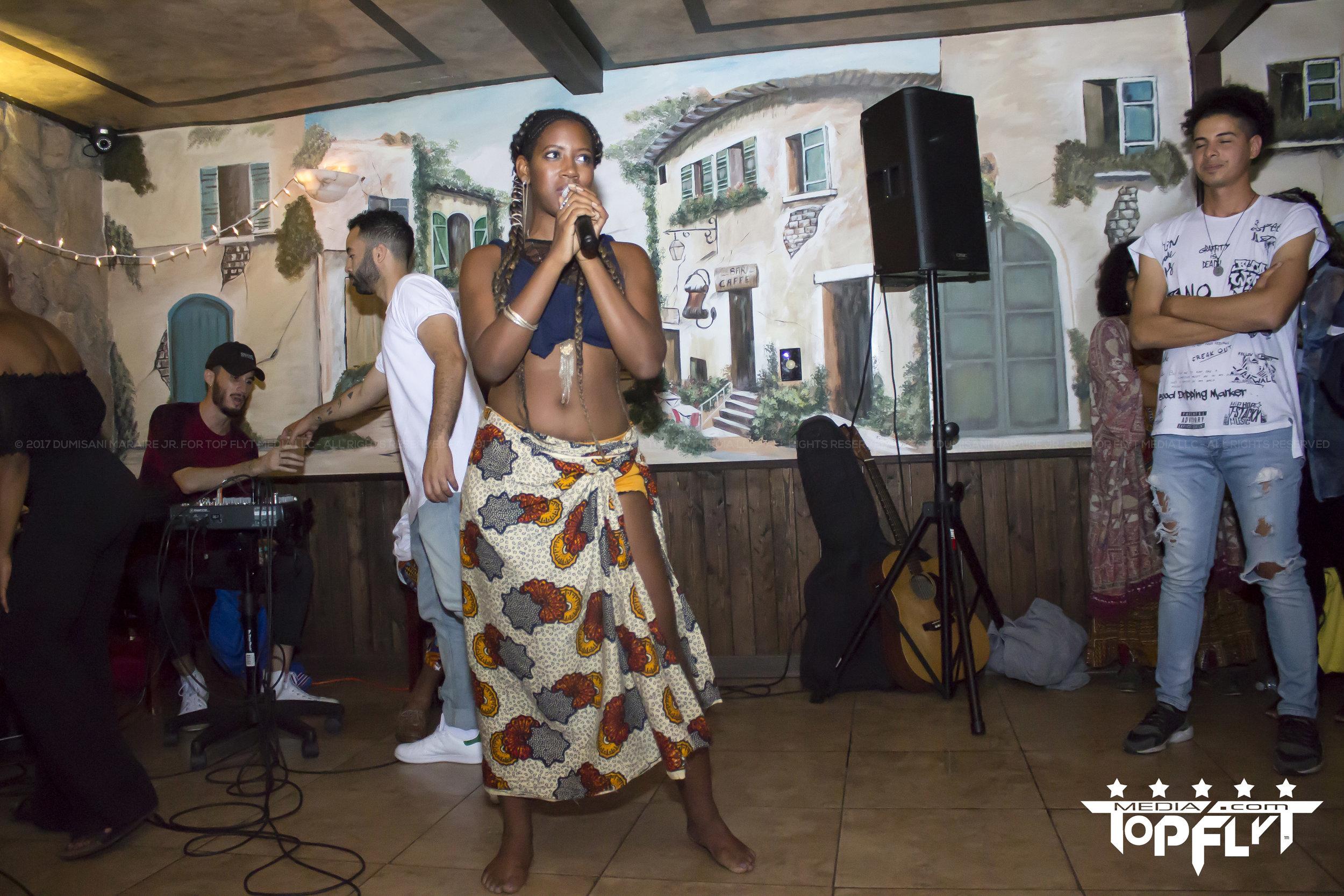 Afrohaus Vol. 1_116.jpg