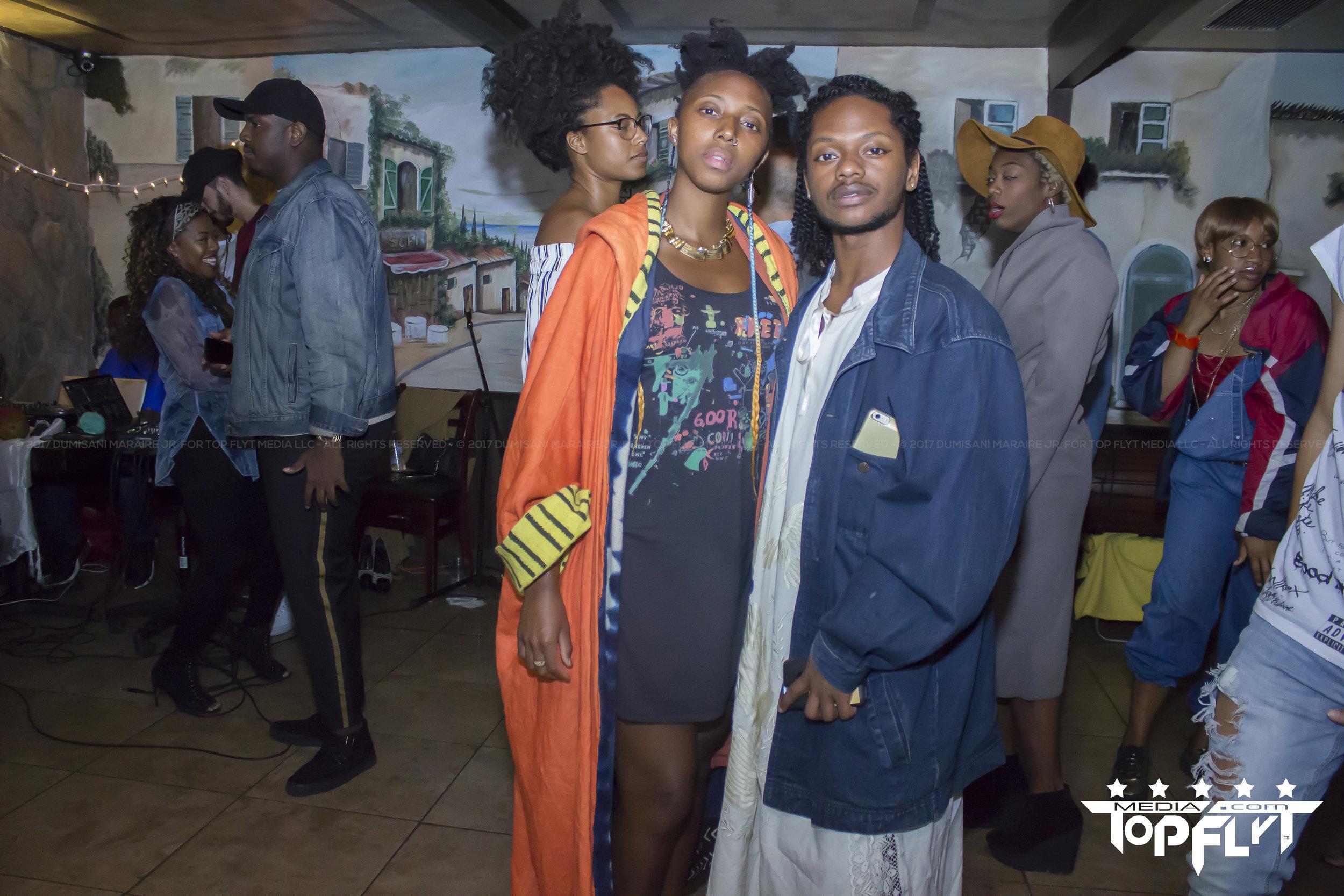 Afrohaus Vol. 2_1.jpg