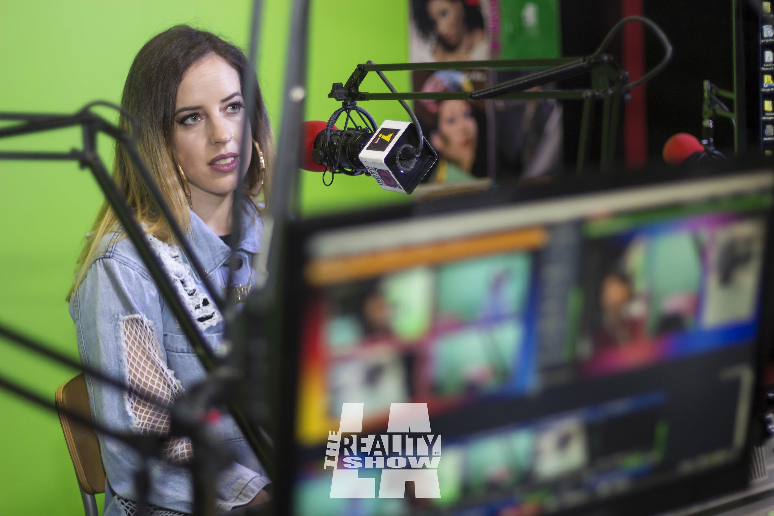 The Reality Show LA - Lihot - 11-14-17_26.jpg