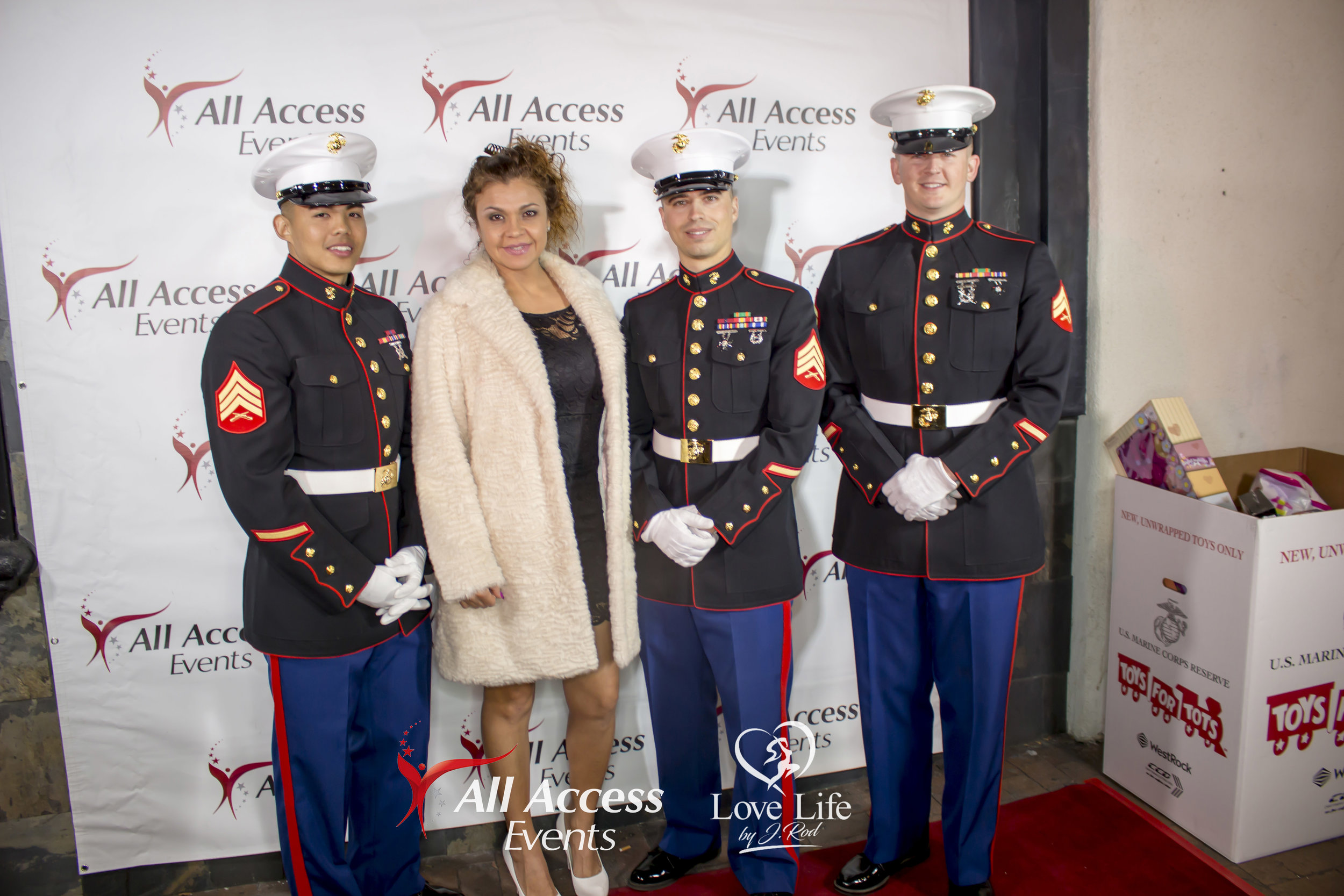 All Access Events Toy Drive - 12-13-17_1.jpg