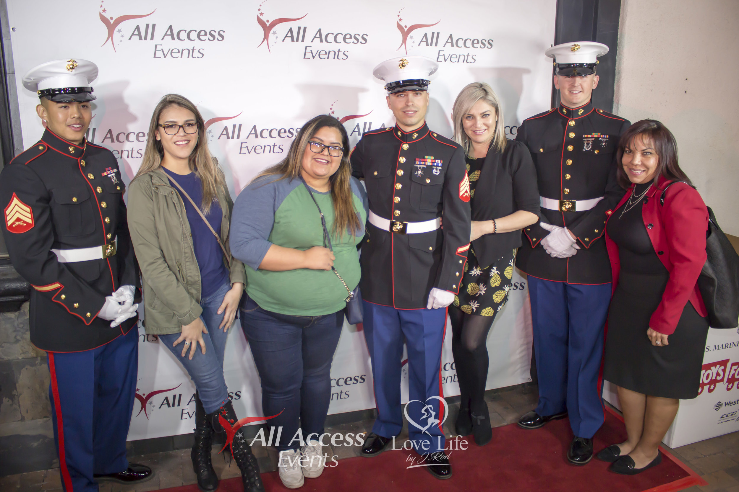 All Access Events Toy Drive - 12-13-17_4.jpg