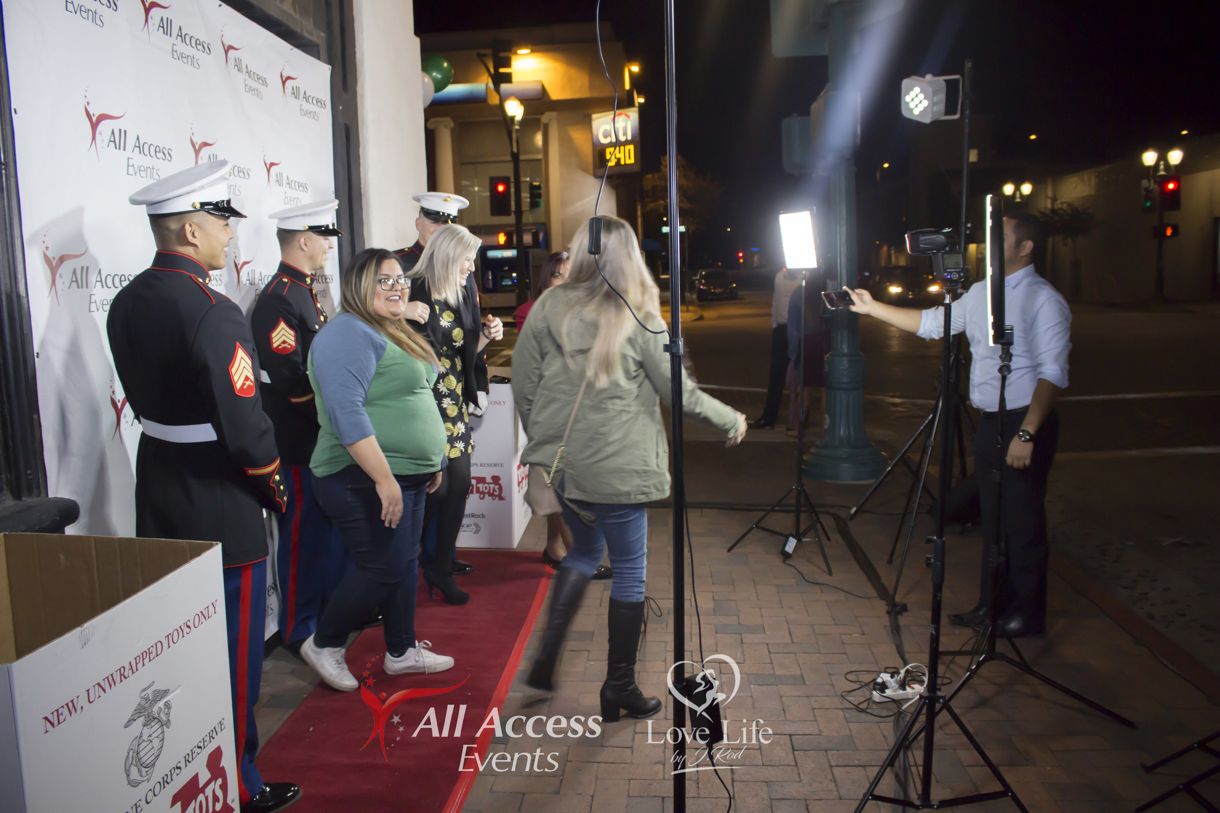 All Access Events Toy Drive - 12-13-17_8.jpg