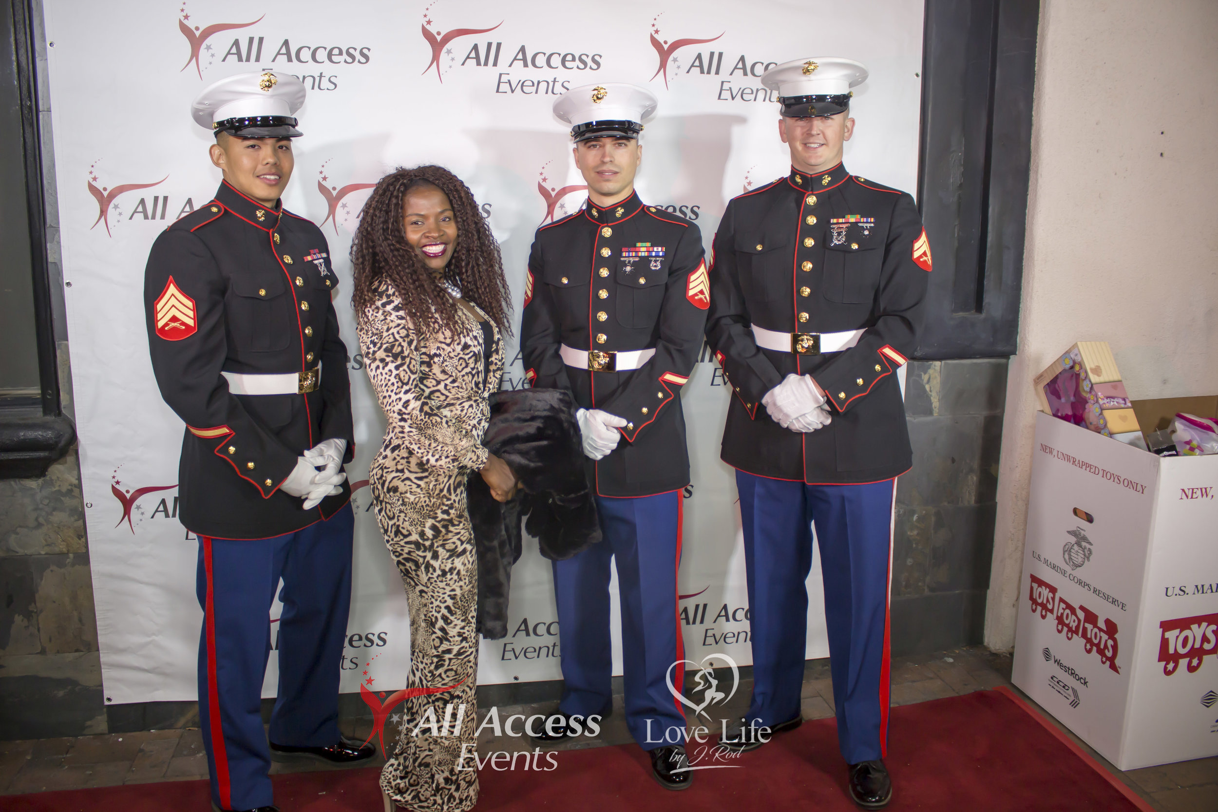 All Access Events Toy Drive - 12-13-17_11.jpg