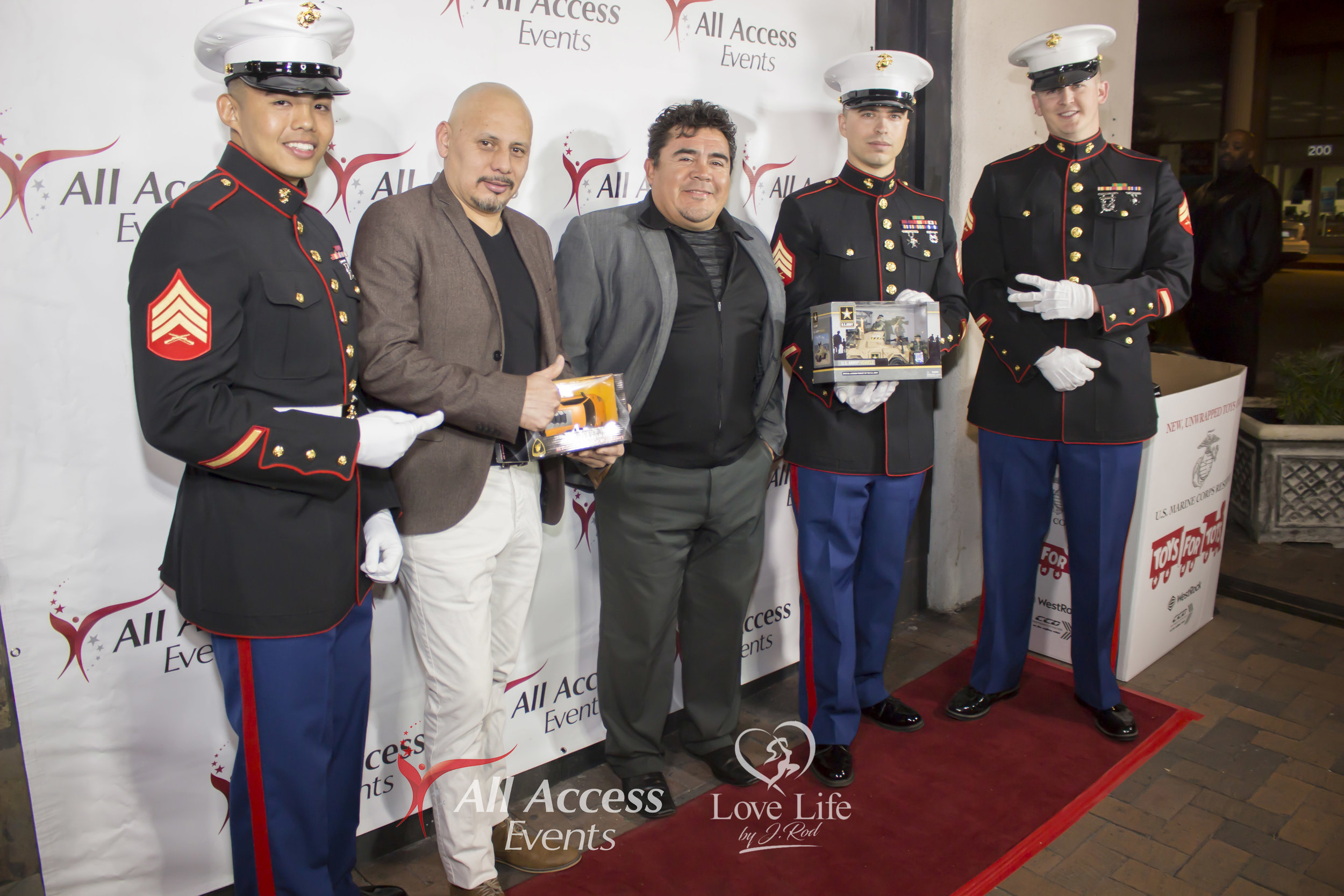 All Access Events Toy Drive - 12-13-17_14.jpg