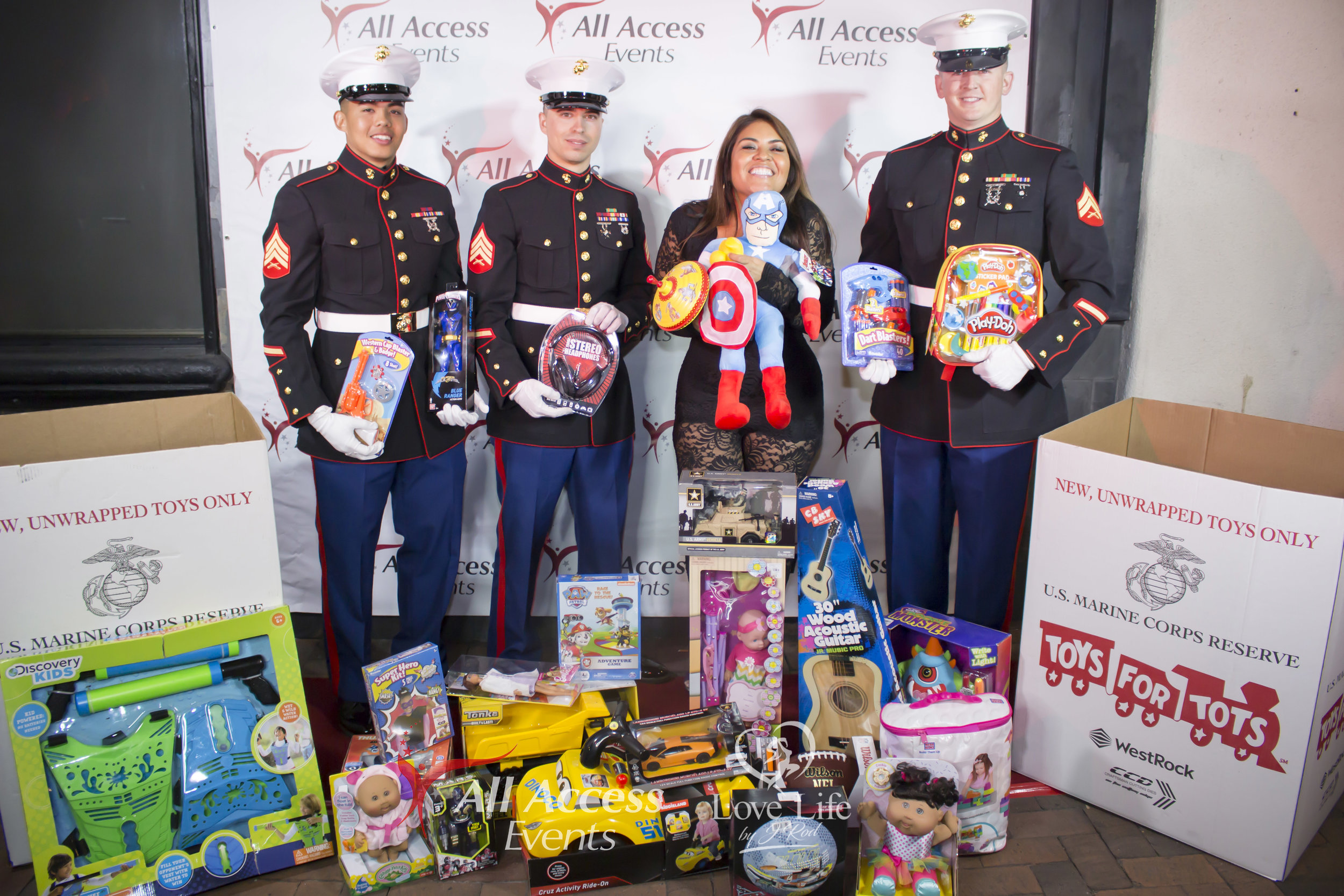 All Access Events Toy Drive - 12-13-17_15.jpg