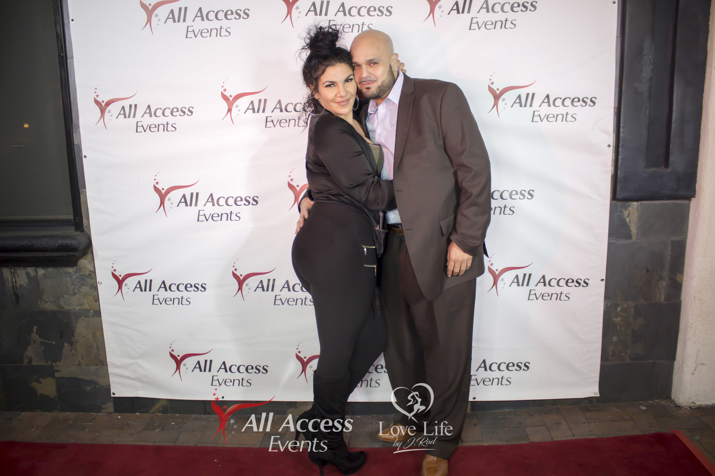All Access Events Toy Drive - 12-13-17_23.jpg