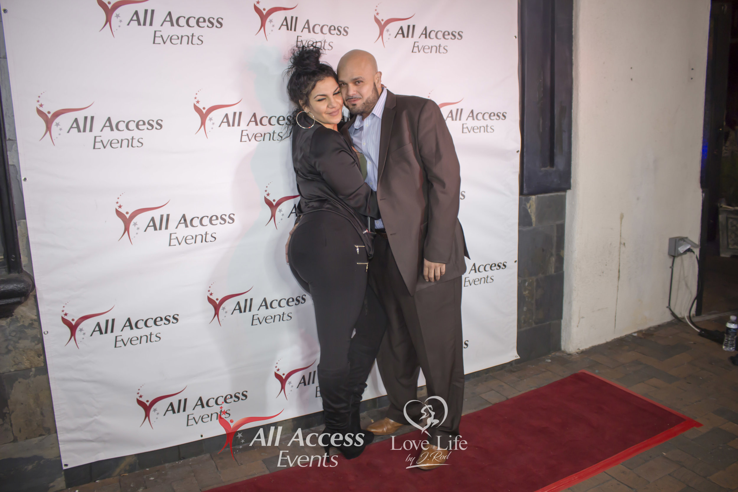 All Access Events Toy Drive - 12-13-17_25.jpg
