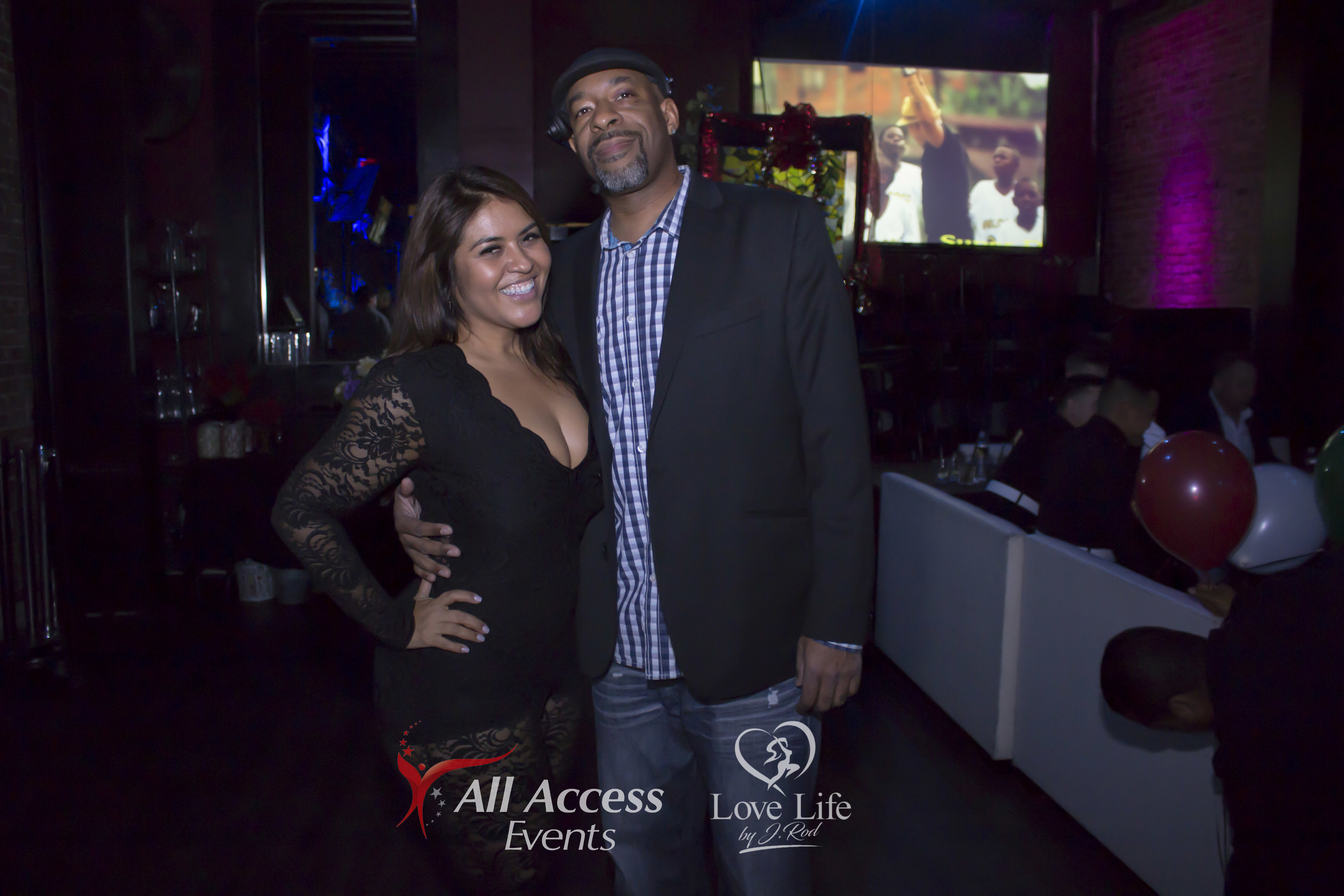 All Access Events Toy Drive - 12-13-17_28.jpg