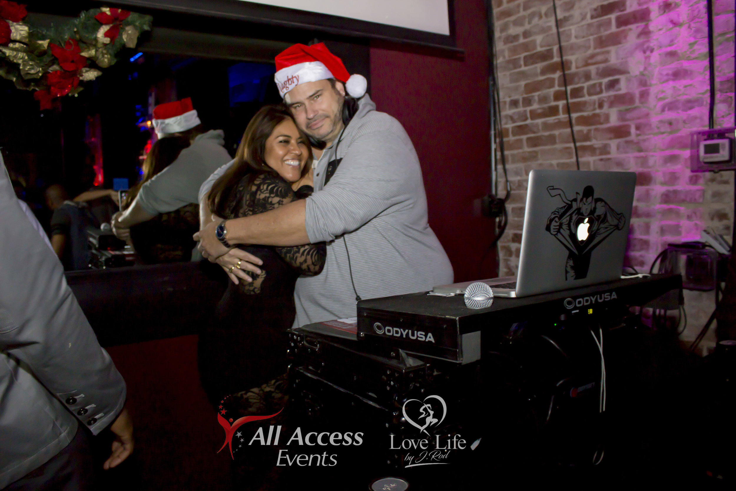 All Access Events Toy Drive - 12-13-17_29.jpg