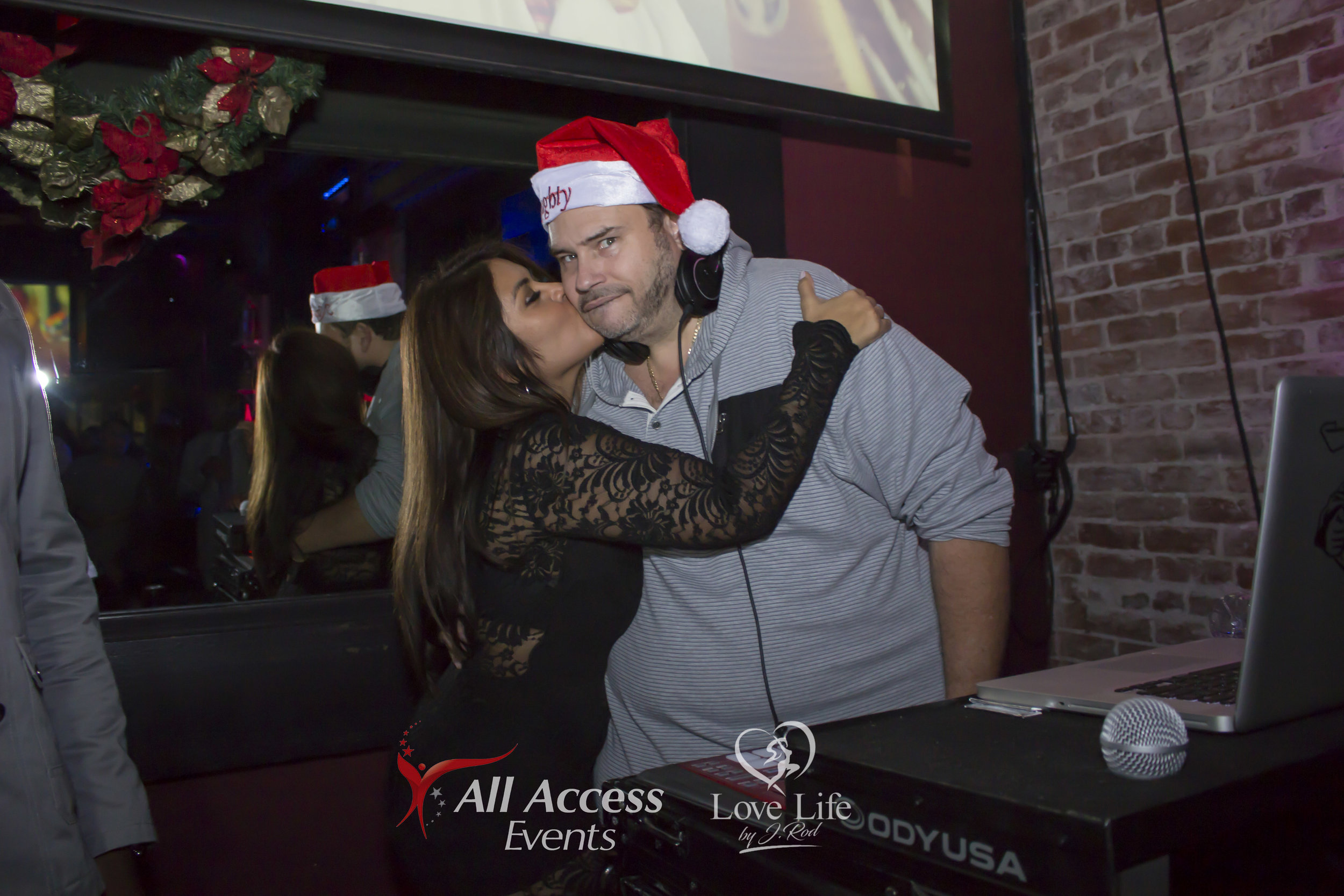 All Access Events Toy Drive - 12-13-17_31.jpg