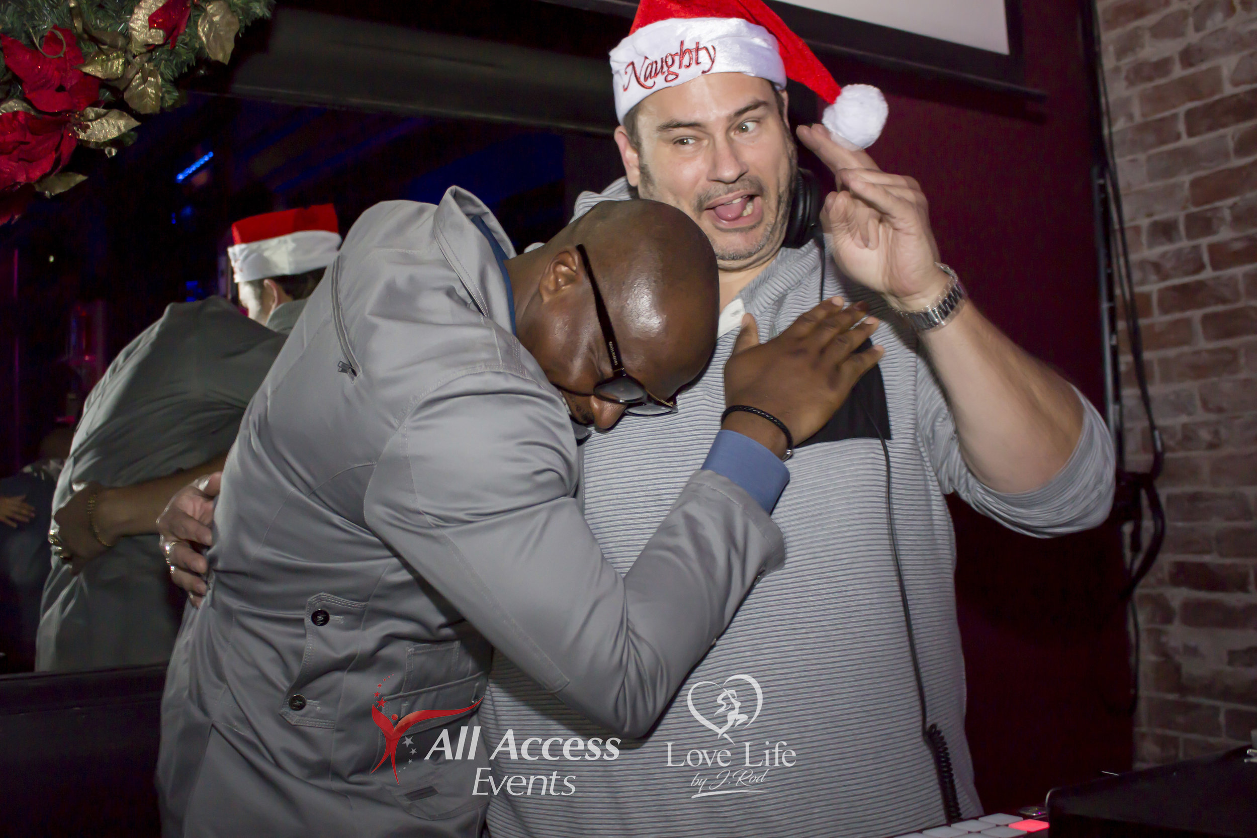 All Access Events Toy Drive - 12-13-17_33.jpg
