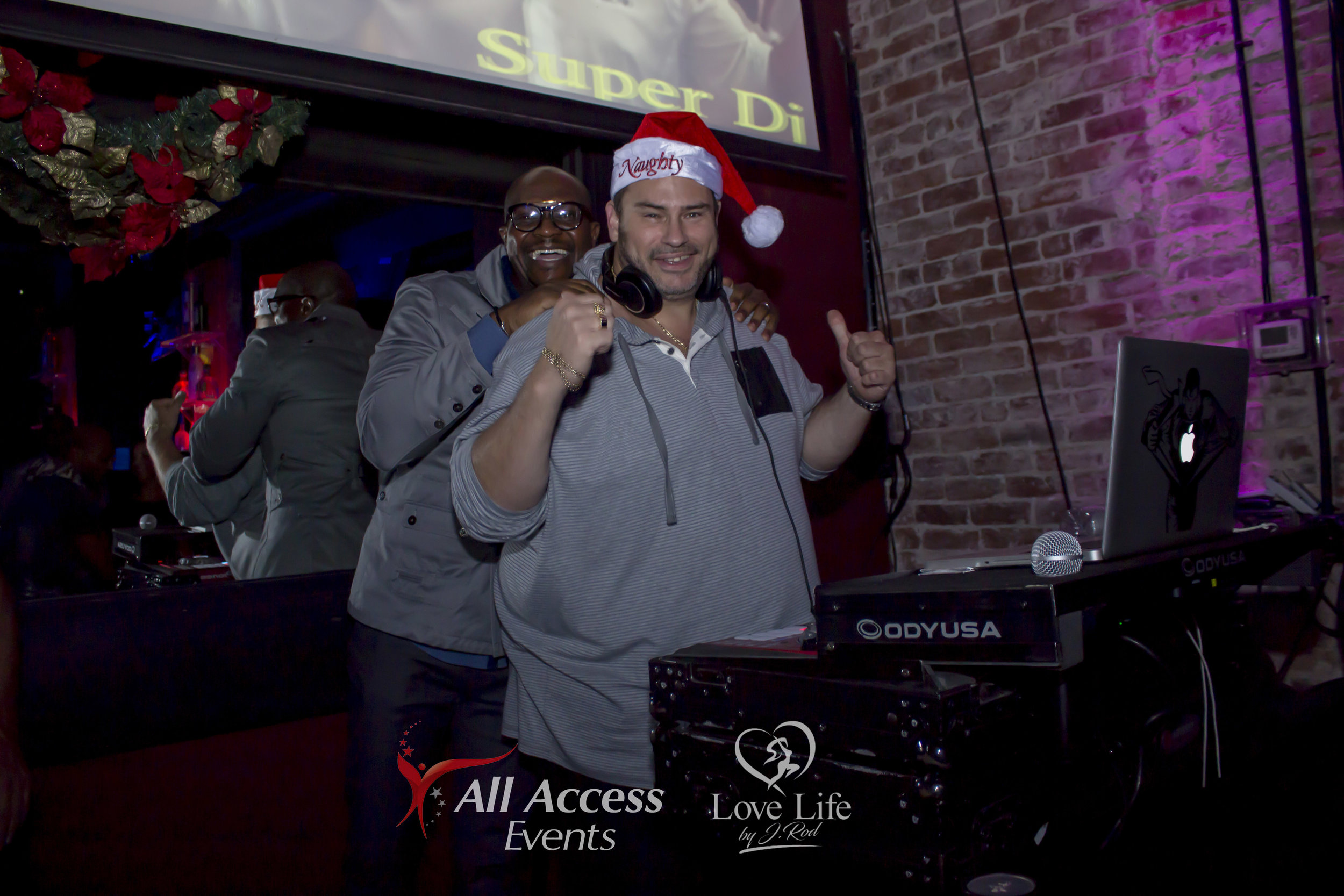 All Access Events Toy Drive - 12-13-17_34.jpg