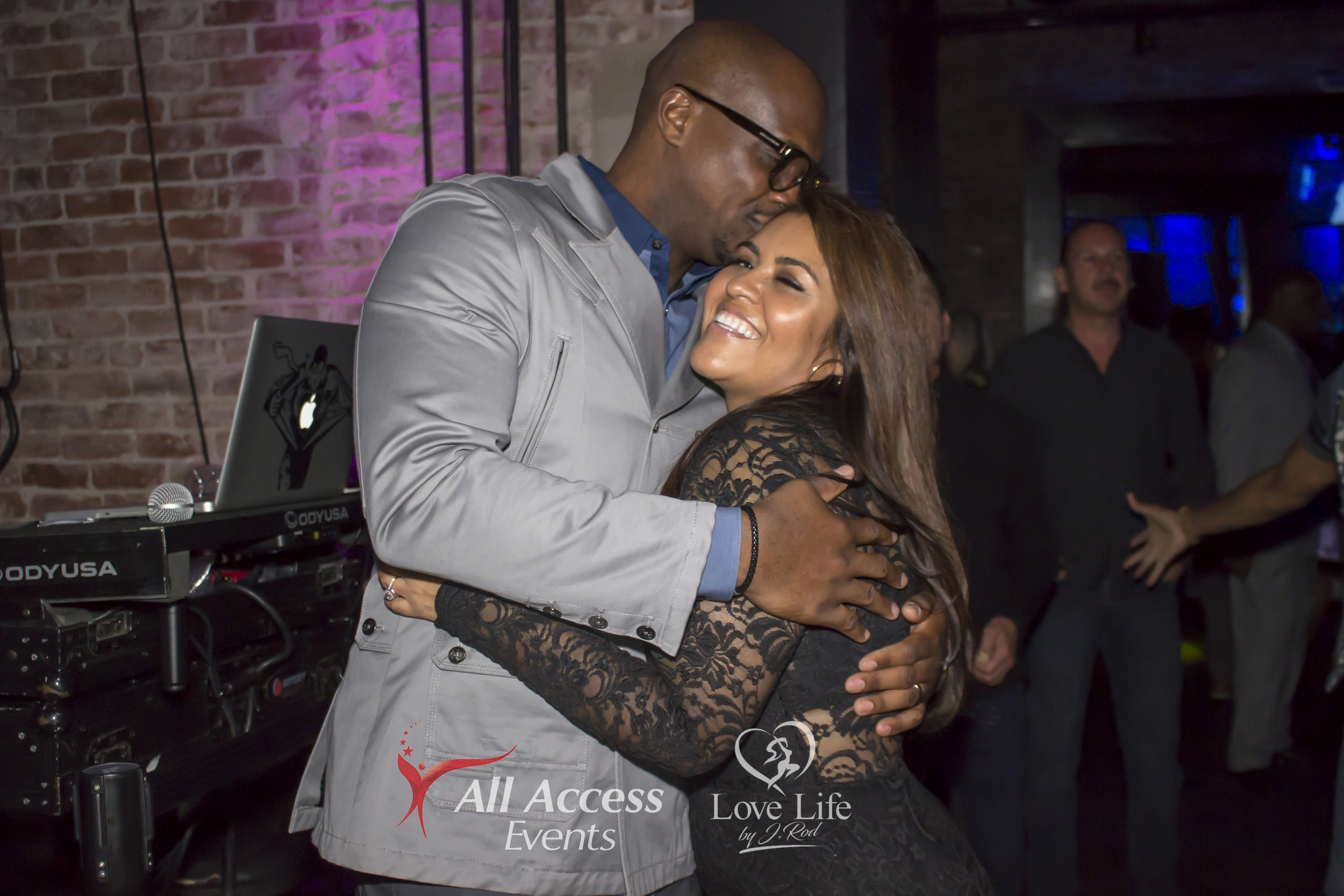 All Access Events Toy Drive - 12-13-17_42.jpg