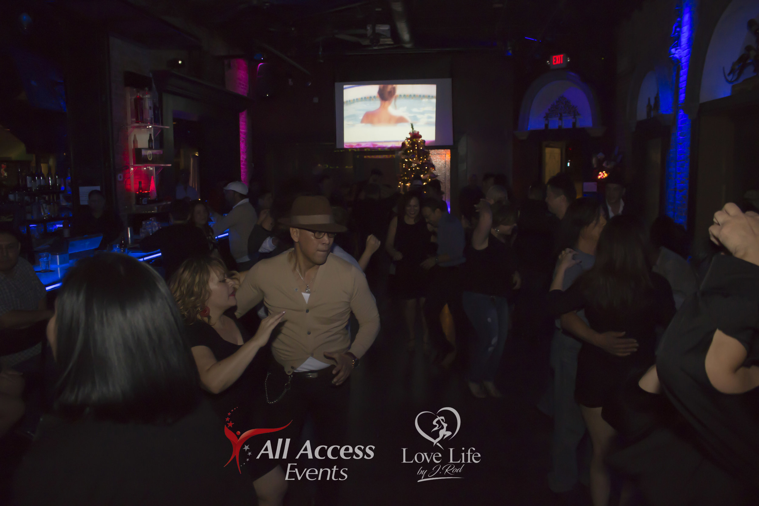 All Access Events Toy Drive - 12-13-17_43.jpg