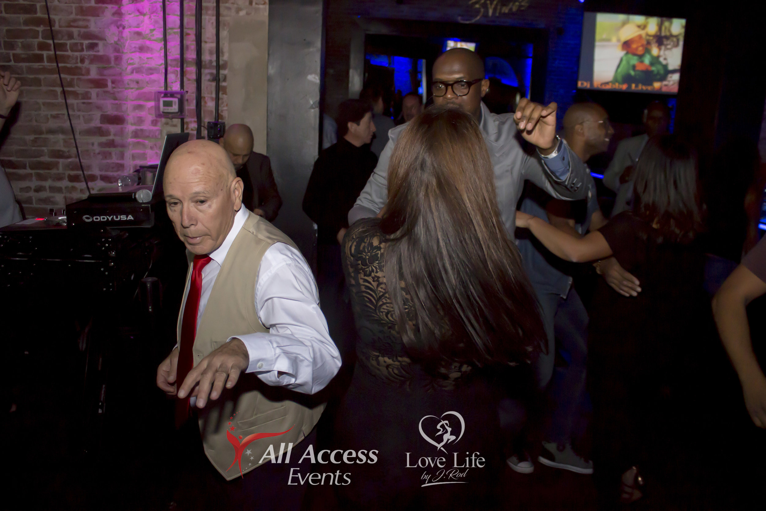 All Access Events Toy Drive - 12-13-17_44.jpg