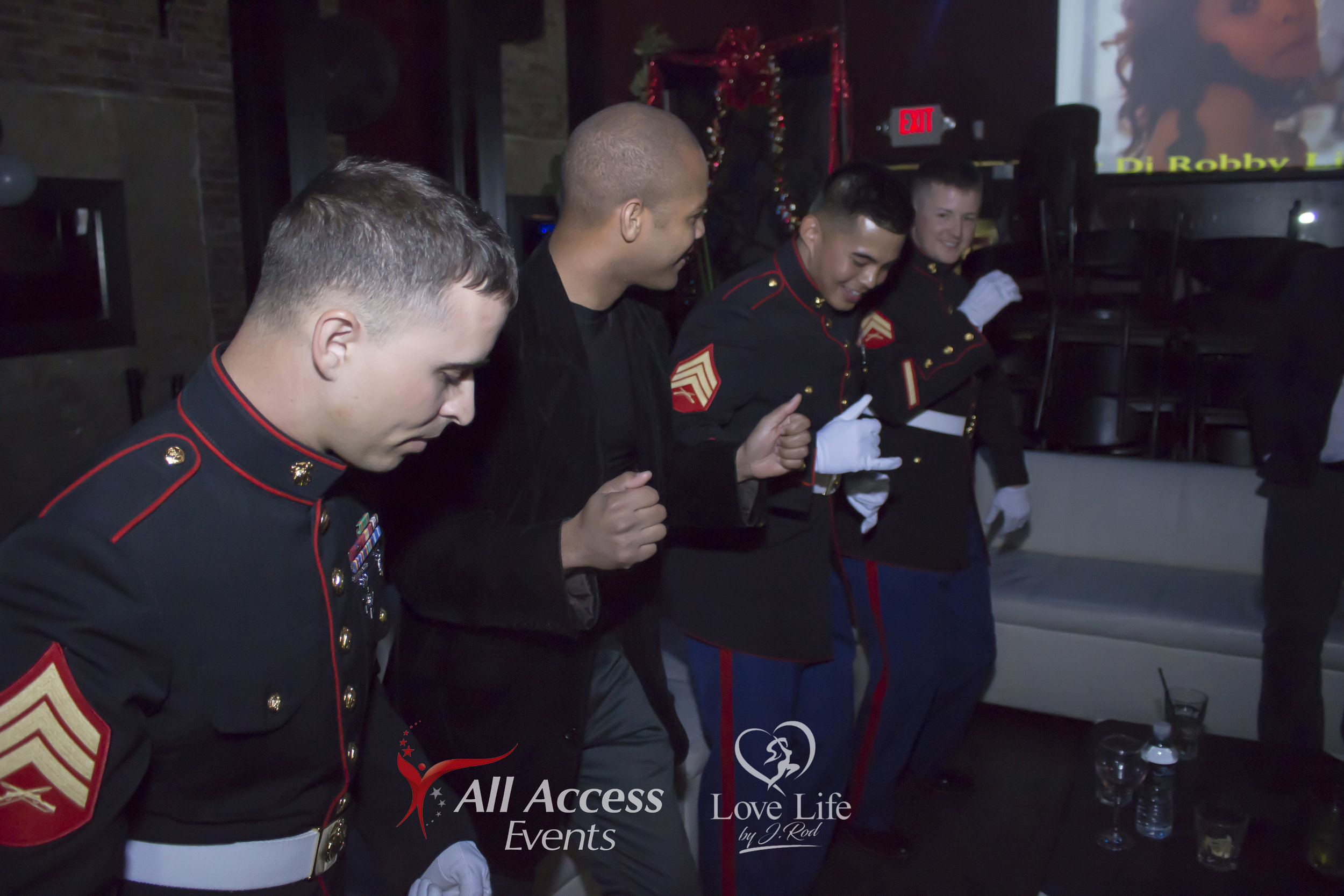 All Access Events Toy Drive - 12-13-17_46.jpg