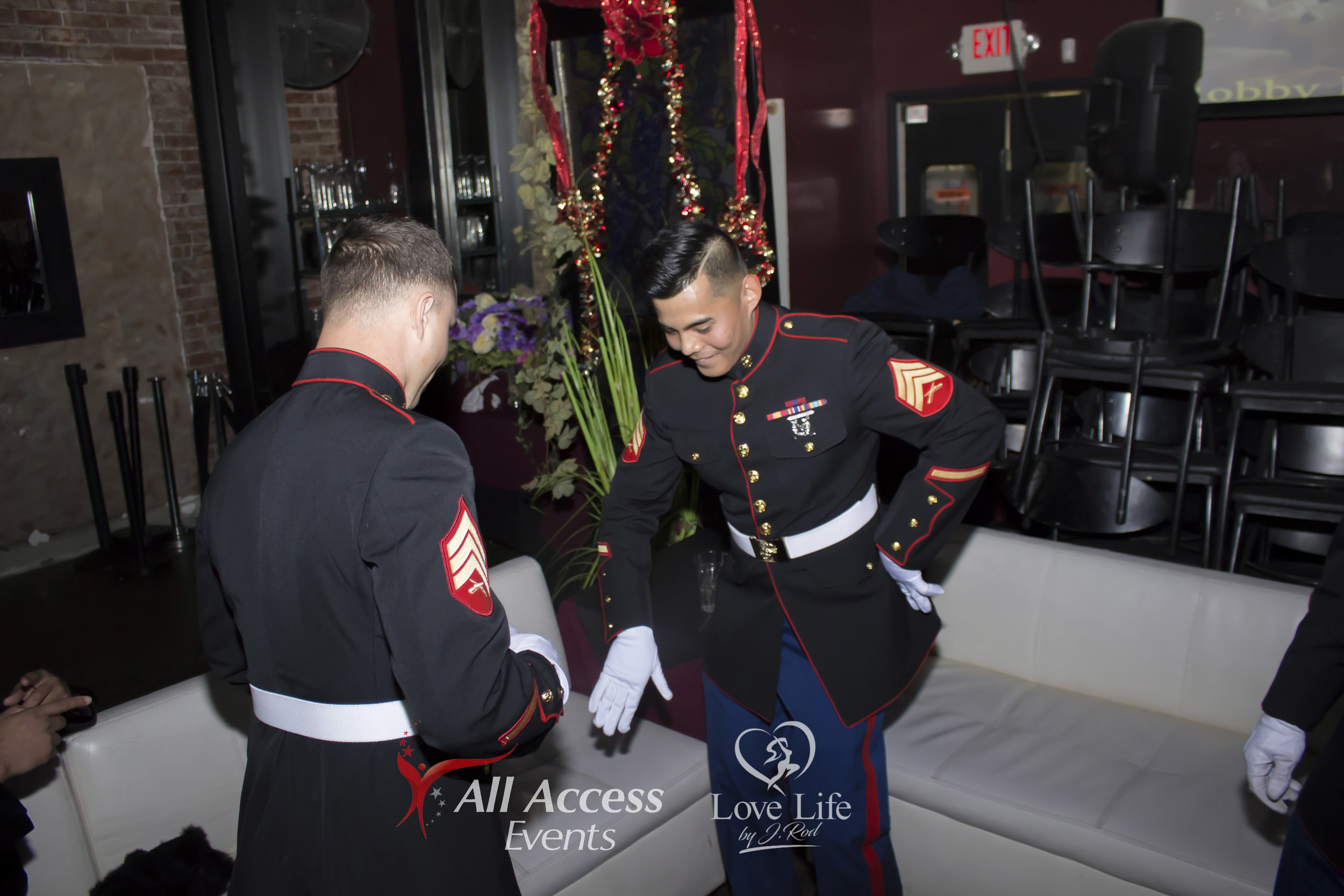 All Access Events Toy Drive - 12-13-17_52.jpg