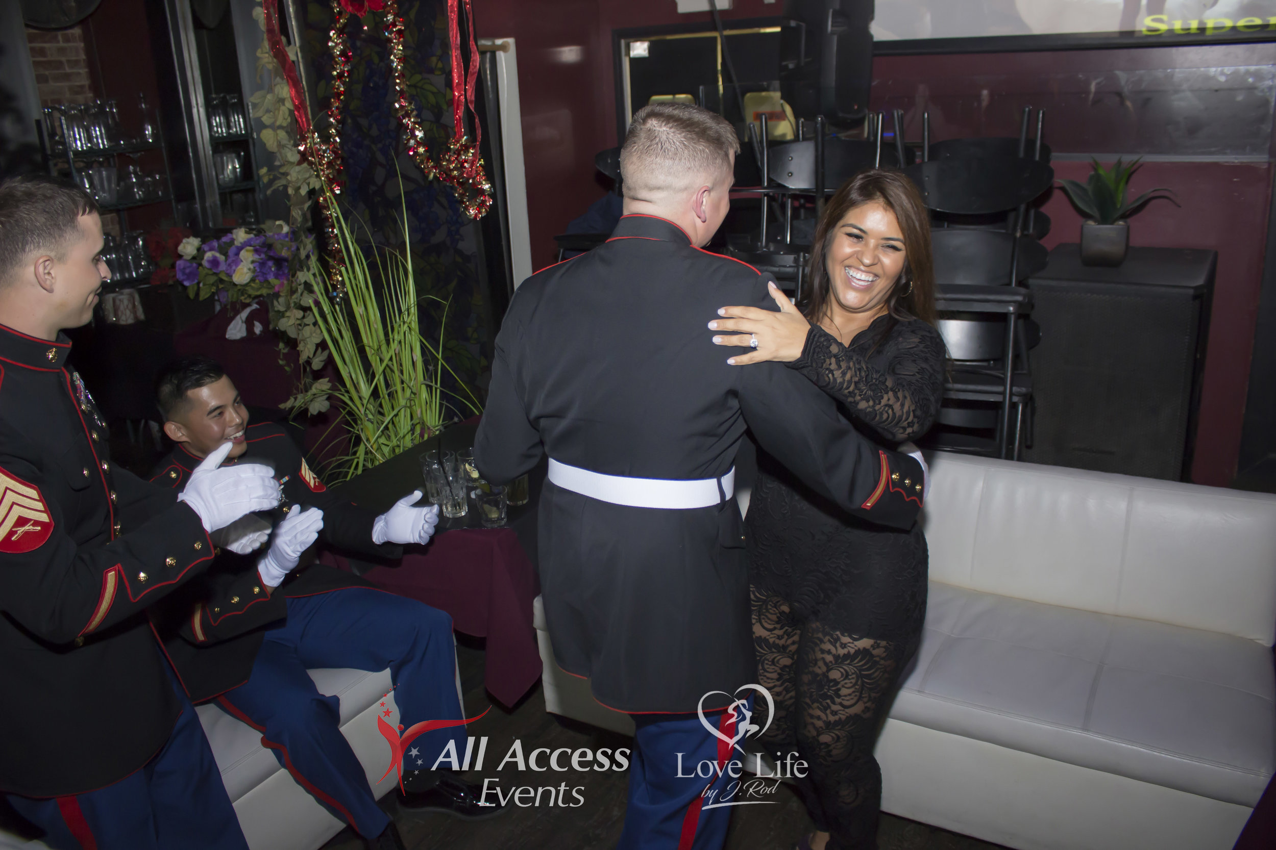 All Access Events Toy Drive - 12-13-17_56.jpg