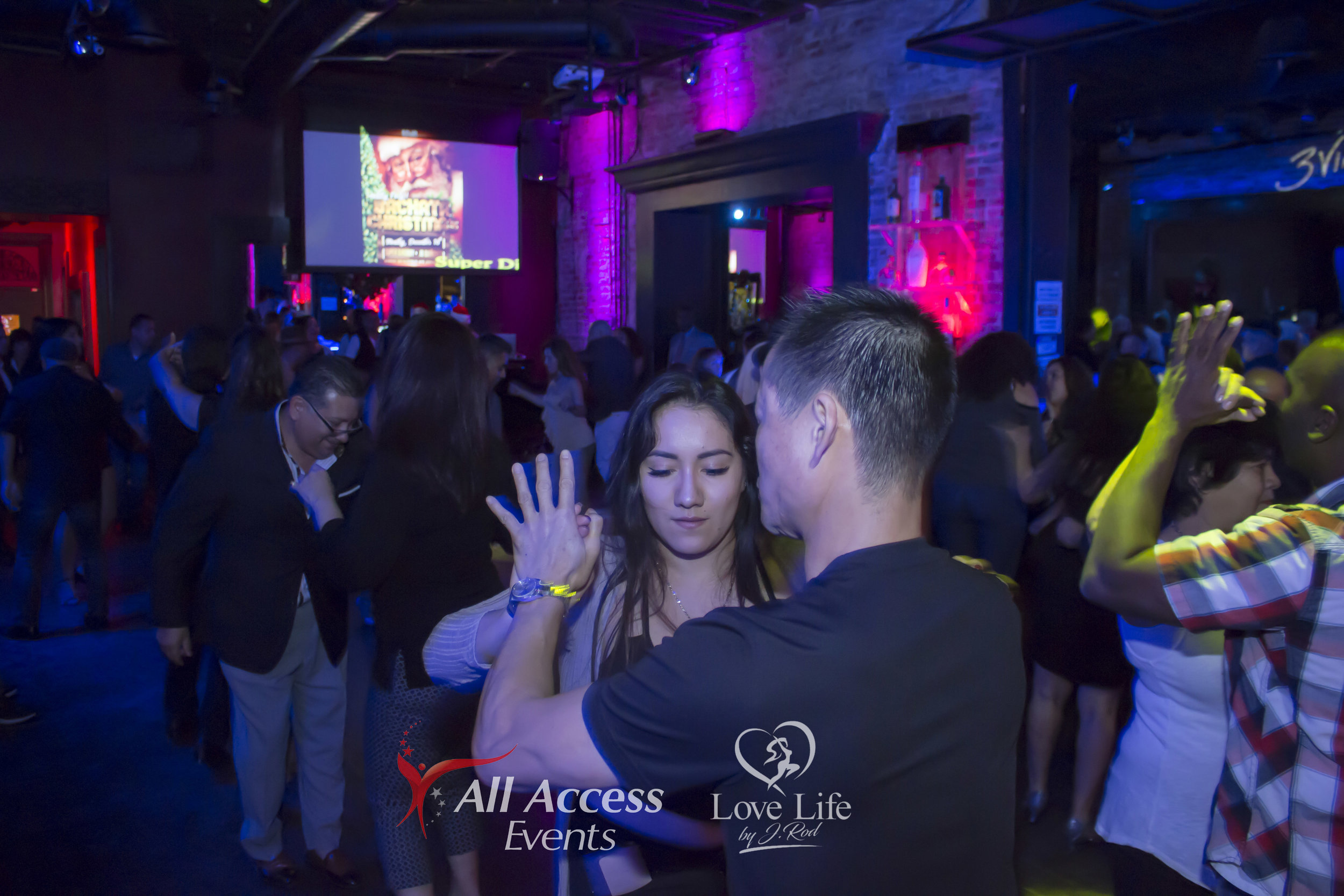 All Access Events Toy Drive - 12-13-17_67.jpg