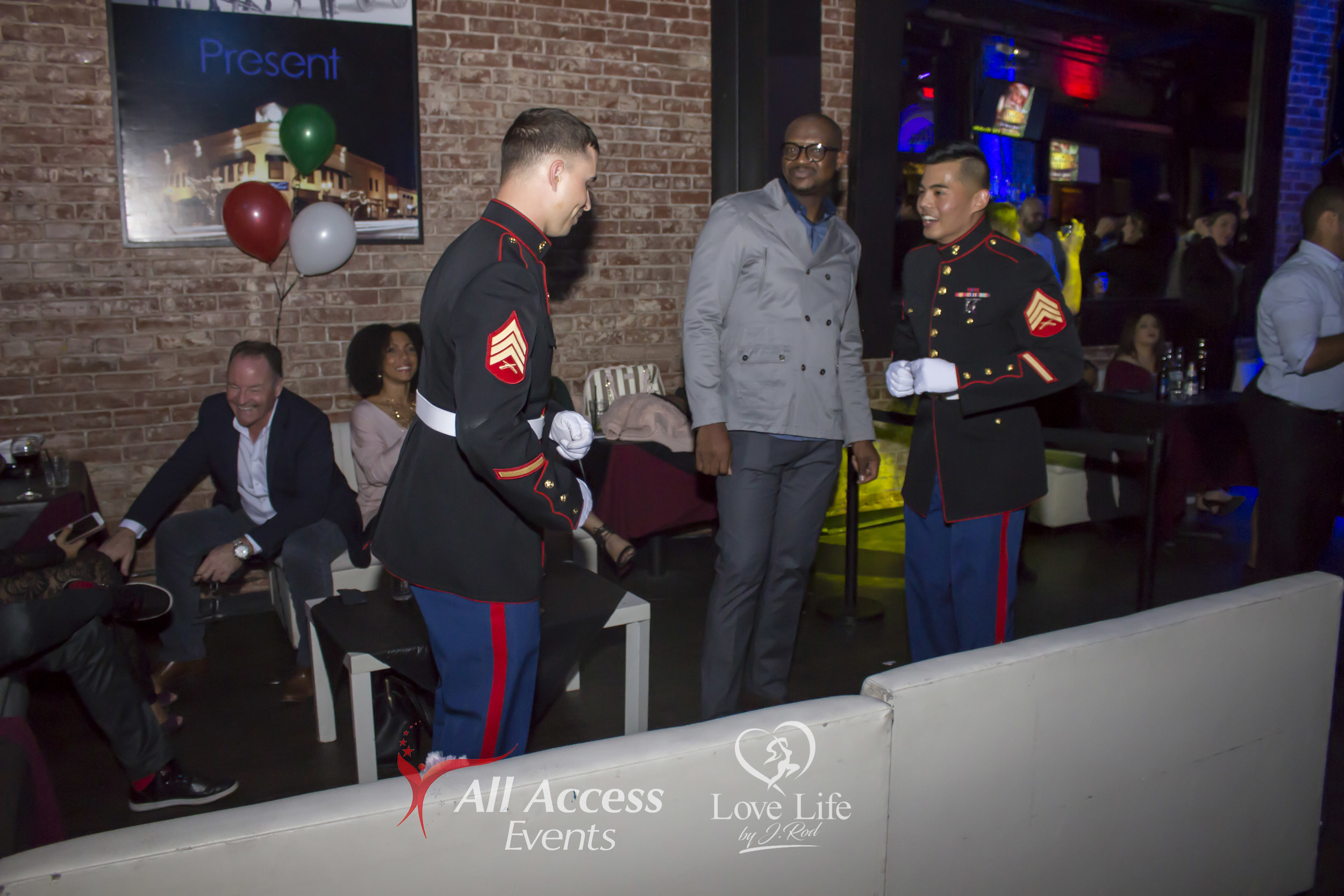 All Access Events Toy Drive - 12-13-17_69.jpg
