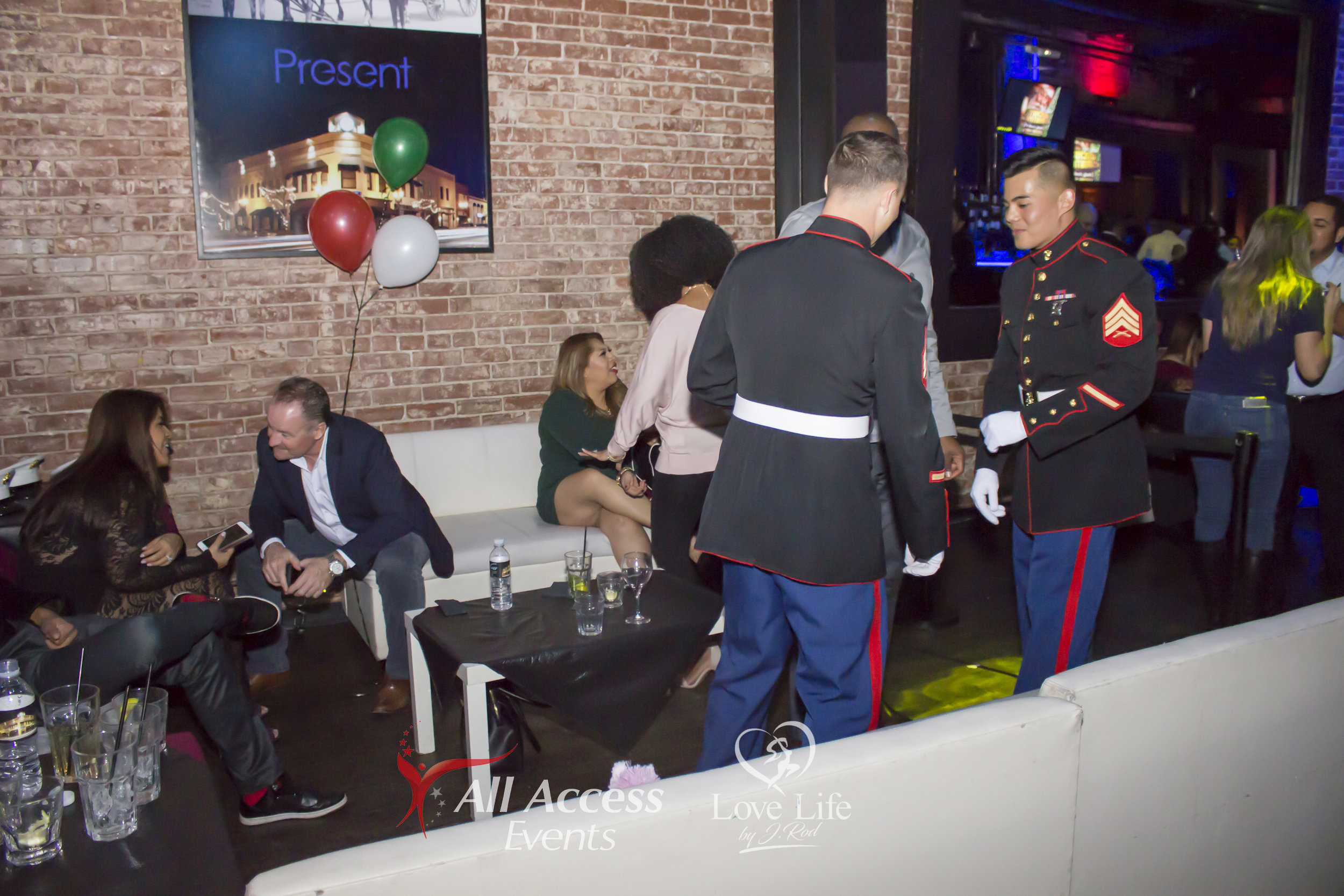 All Access Events Toy Drive - 12-13-17_68.jpg