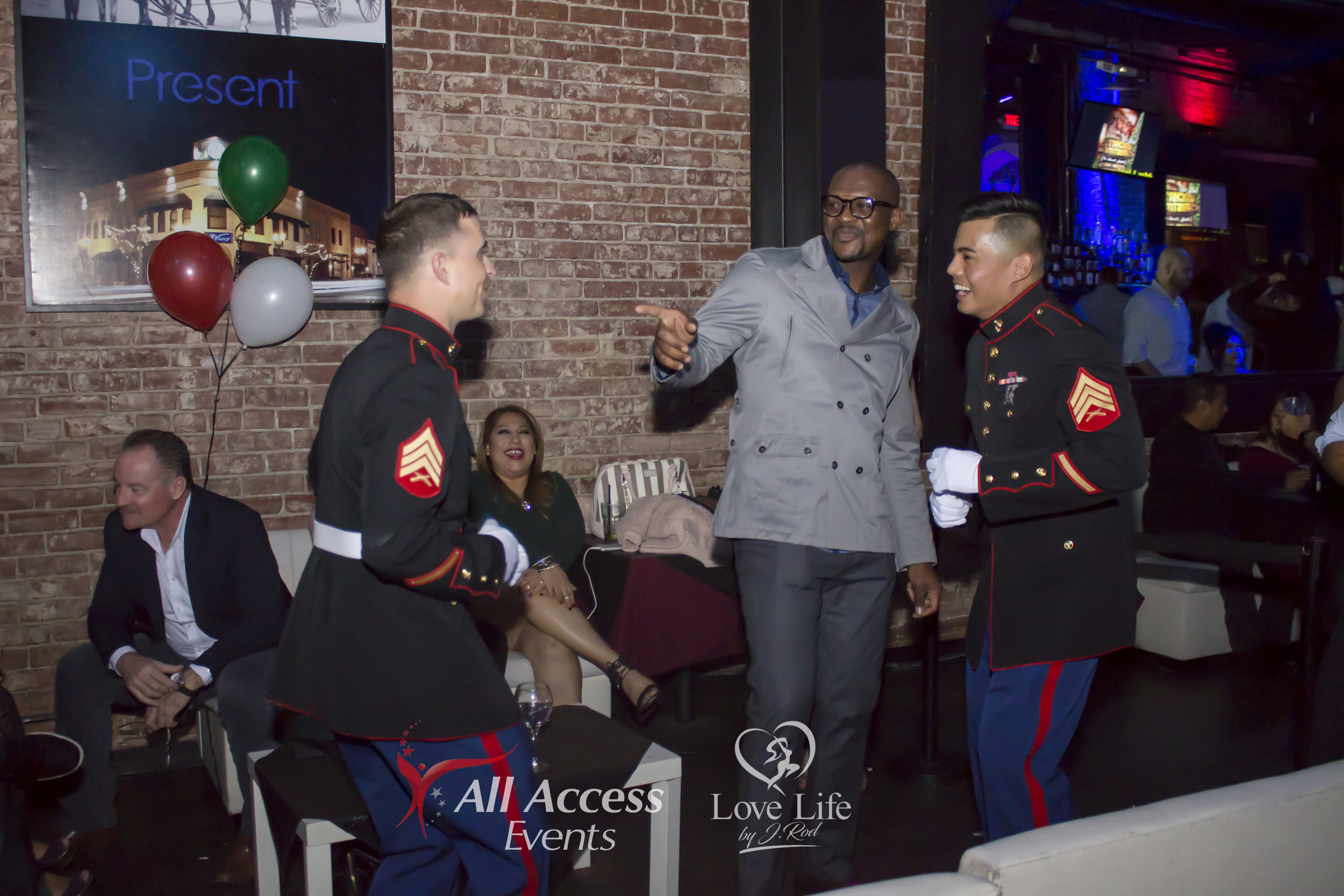 All Access Events Toy Drive - 12-13-17_70.jpg