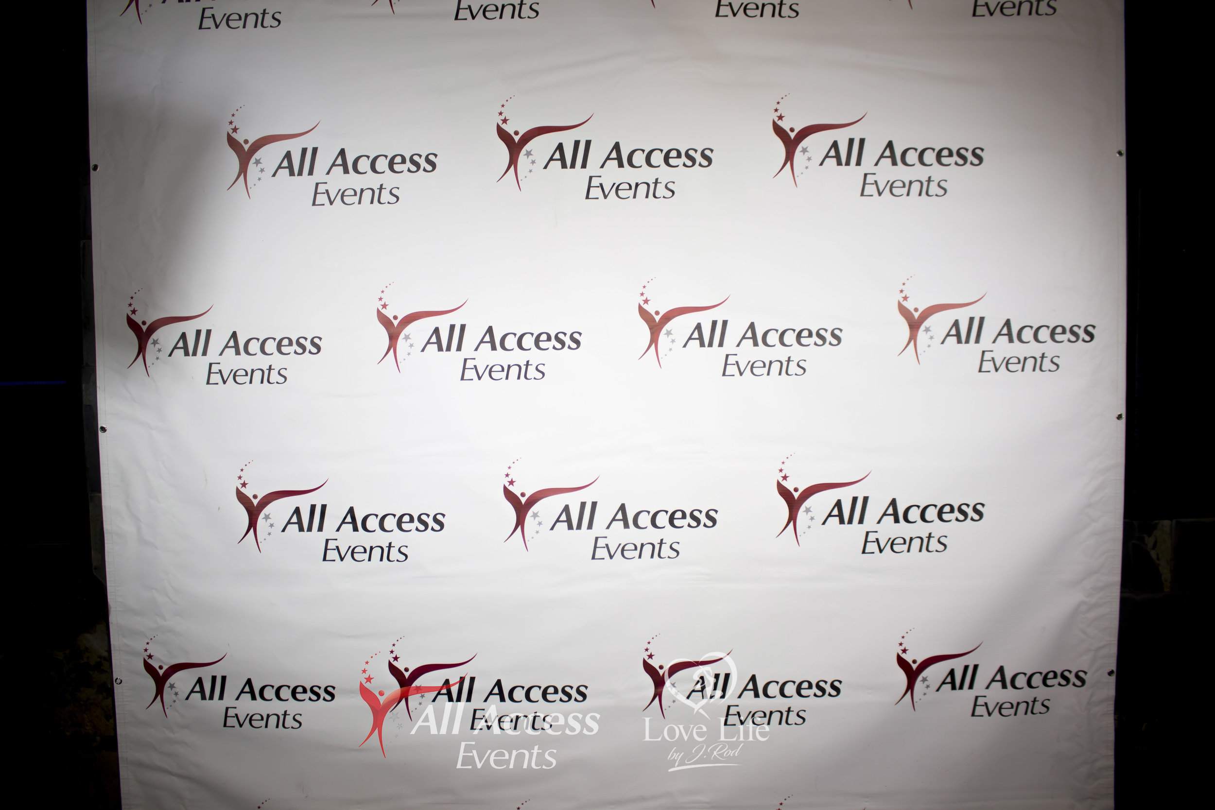 All Access Events Toy Drive - 12-13-17_78.jpg
