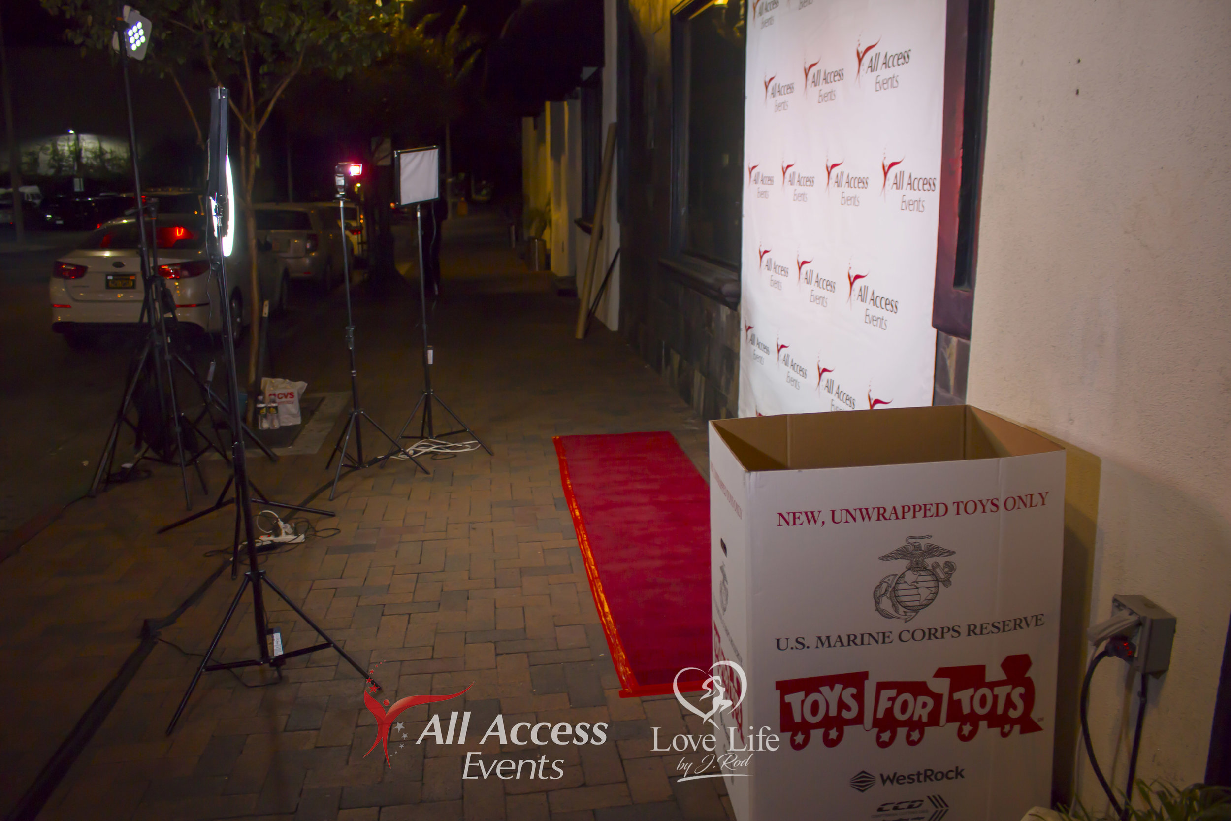 All Access Events Toy Drive - 12-13-17_79.jpg