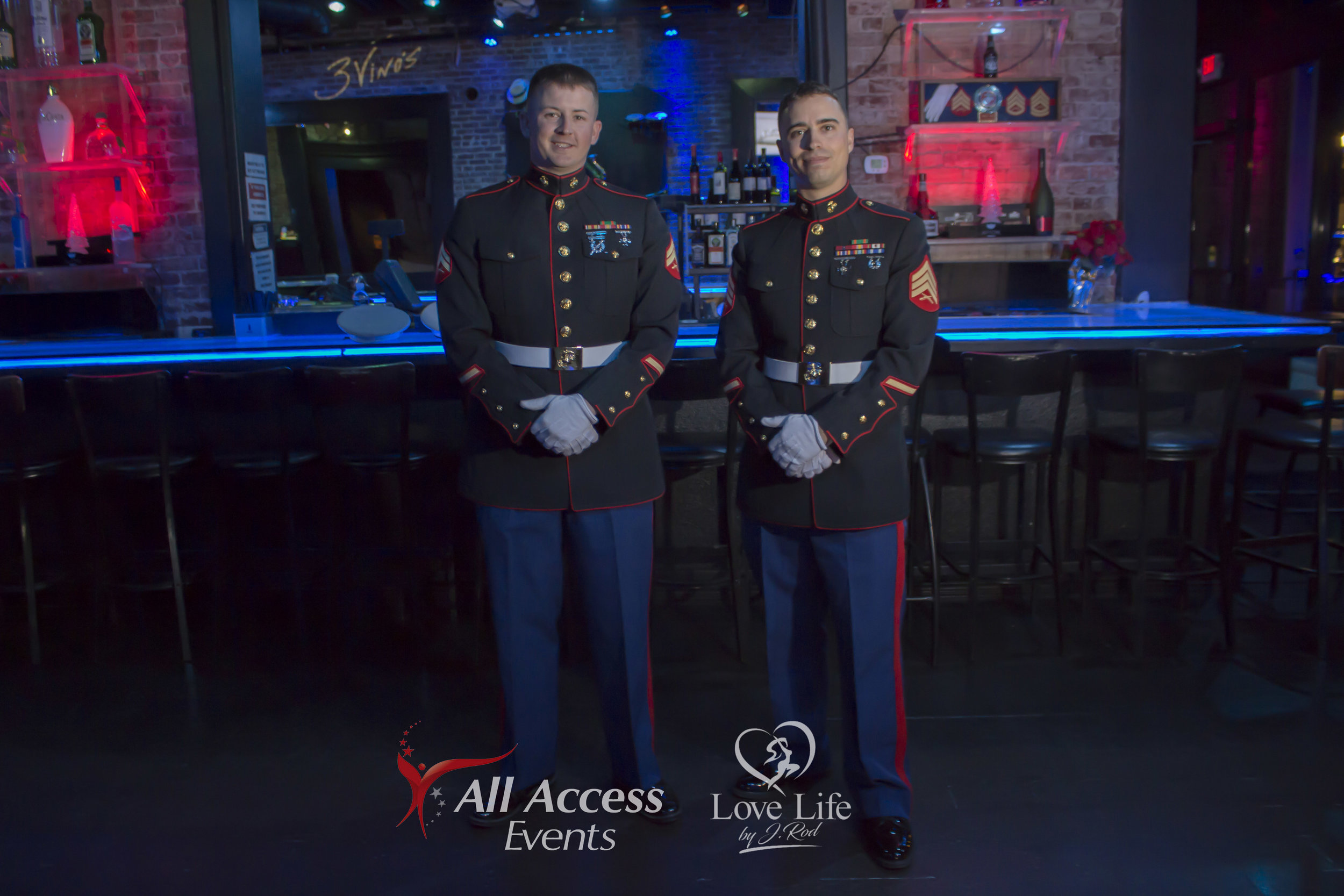 All Access Events Toy Drive - 12-13-17_84.jpg