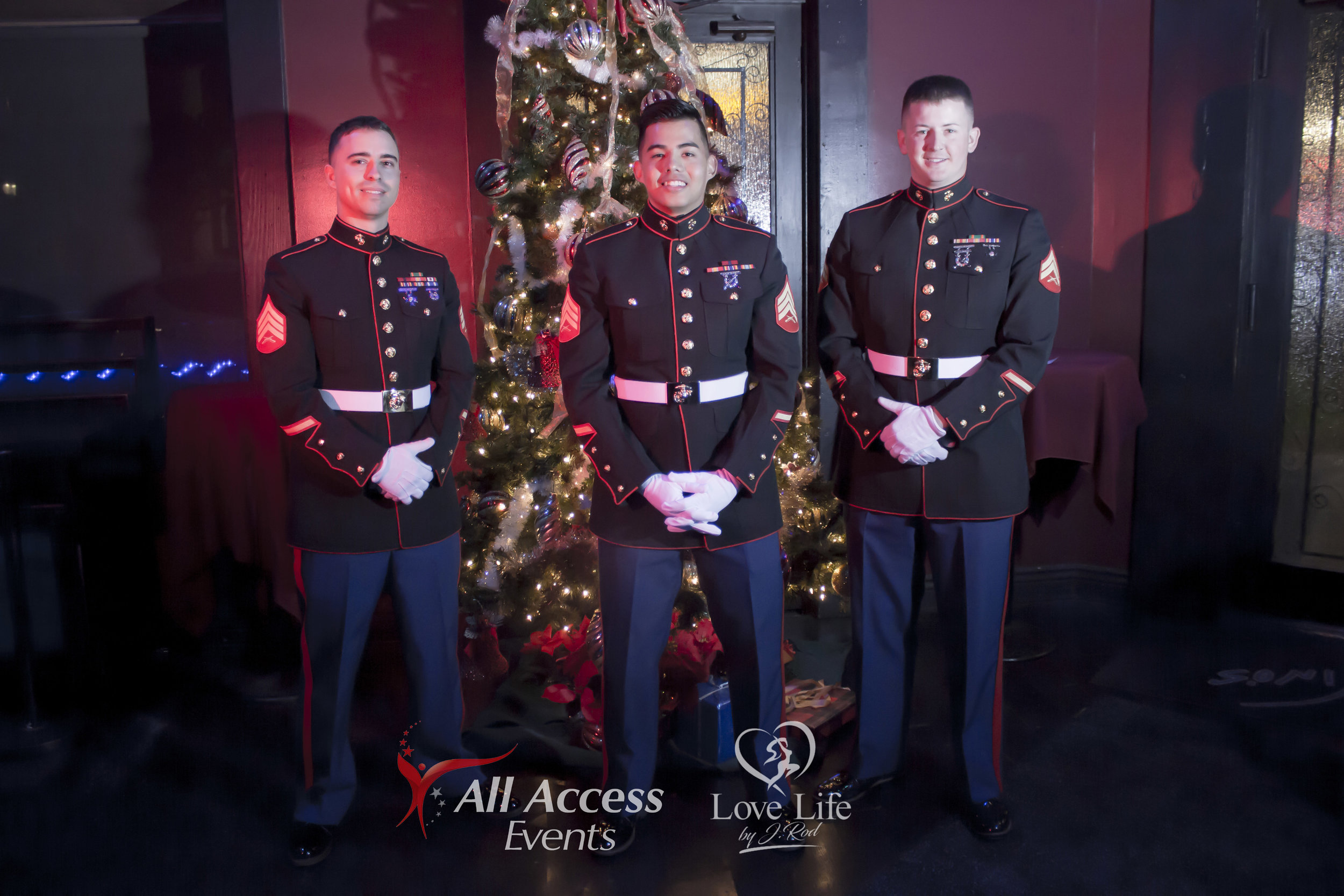 All Access Events Toy Drive - 12-13-17_85.jpg