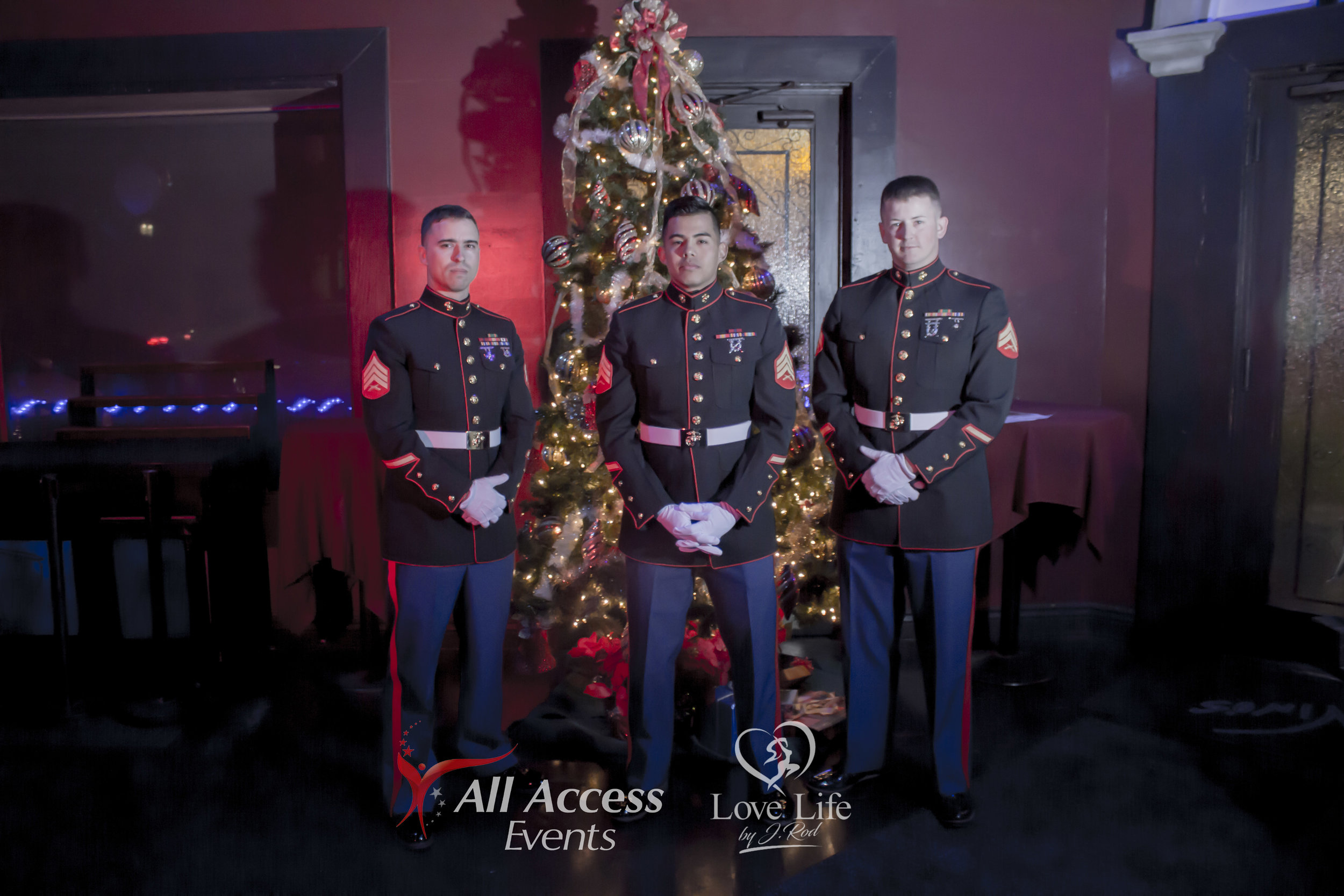 All Access Events Toy Drive - 12-13-17_86.jpg