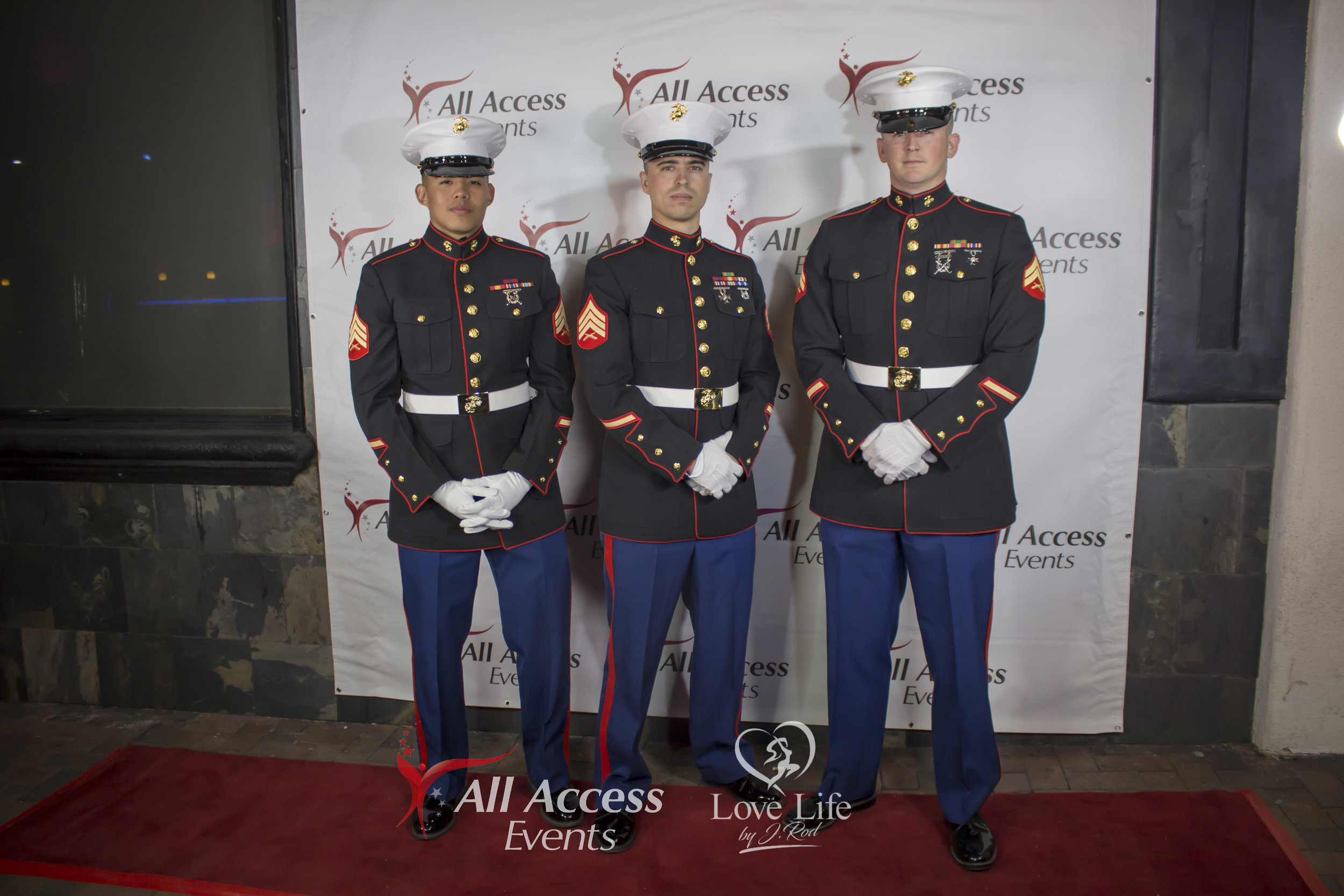 All Access Events Toy Drive - 12-13-17_92.jpg