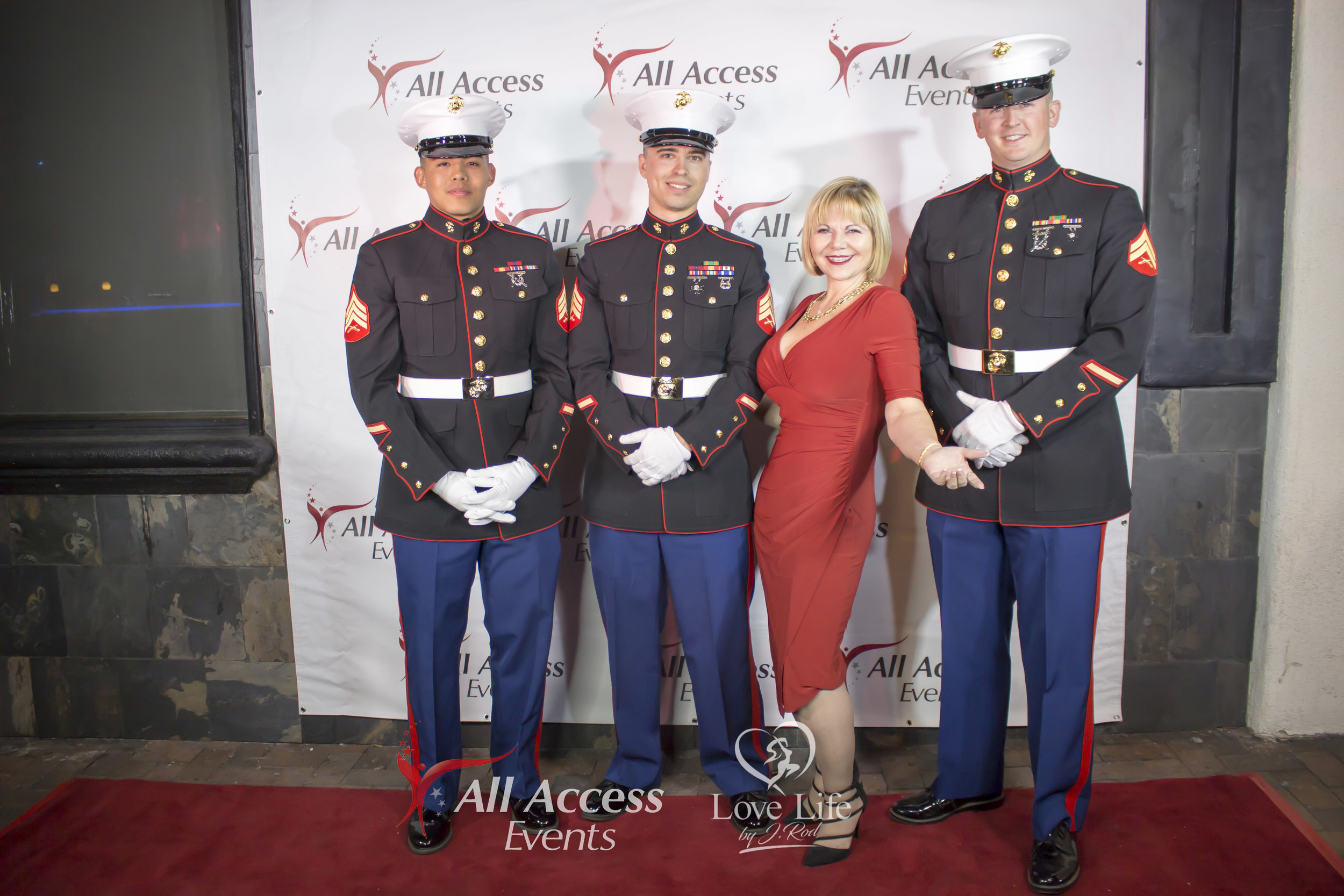 All Access Events Toy Drive - 12-13-17_97.jpg