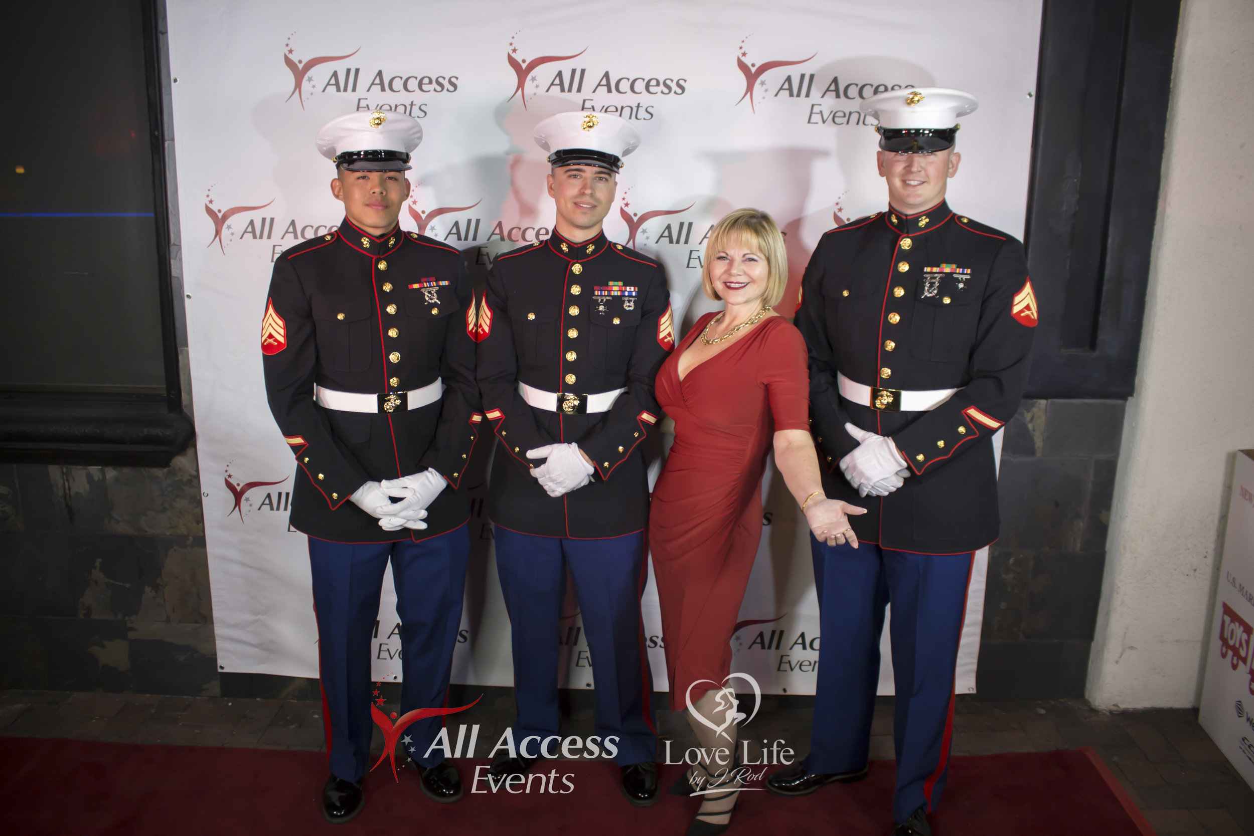 All Access Events Toy Drive - 12-13-17_98.jpg