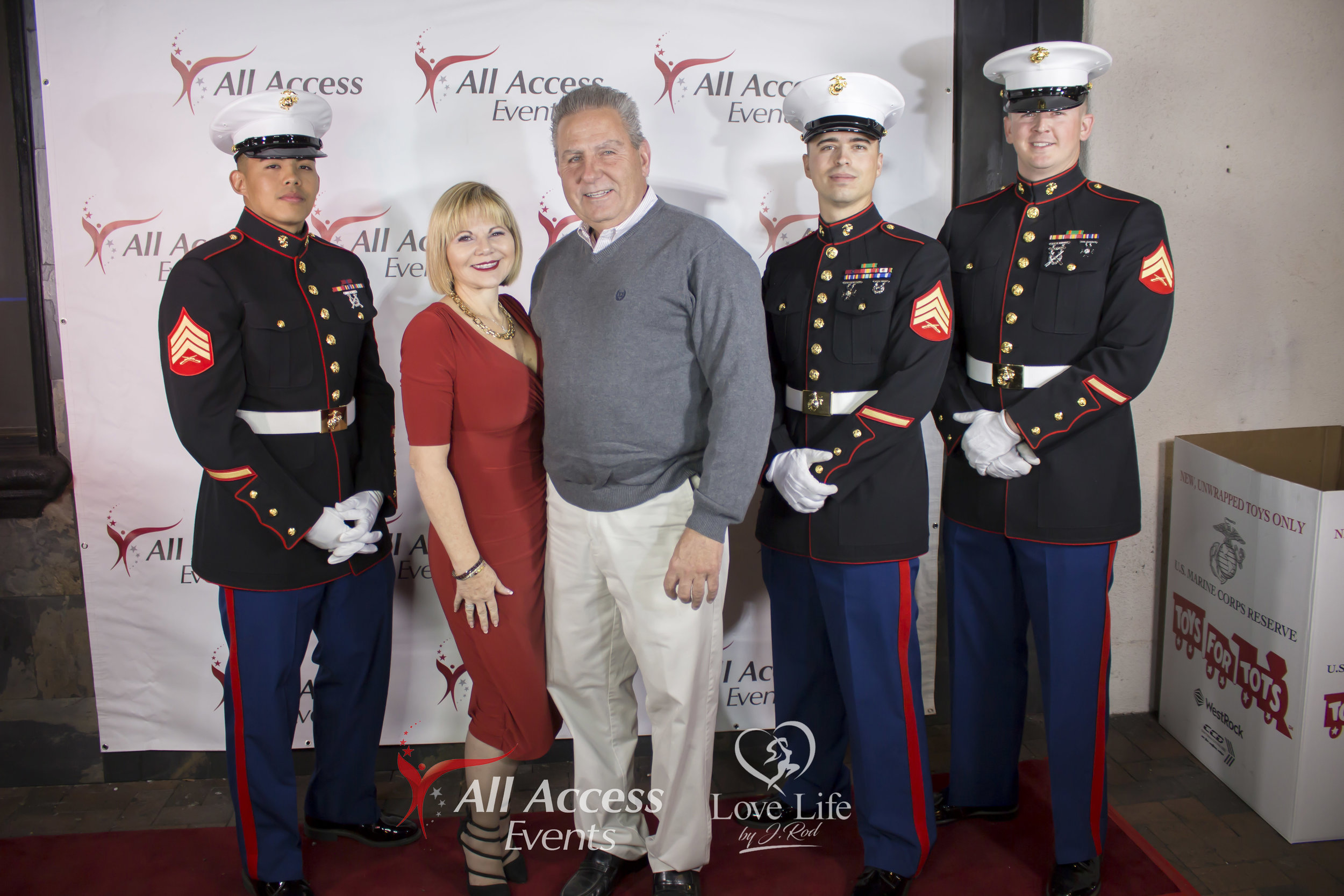 All Access Events Toy Drive - 12-13-17_100.jpg