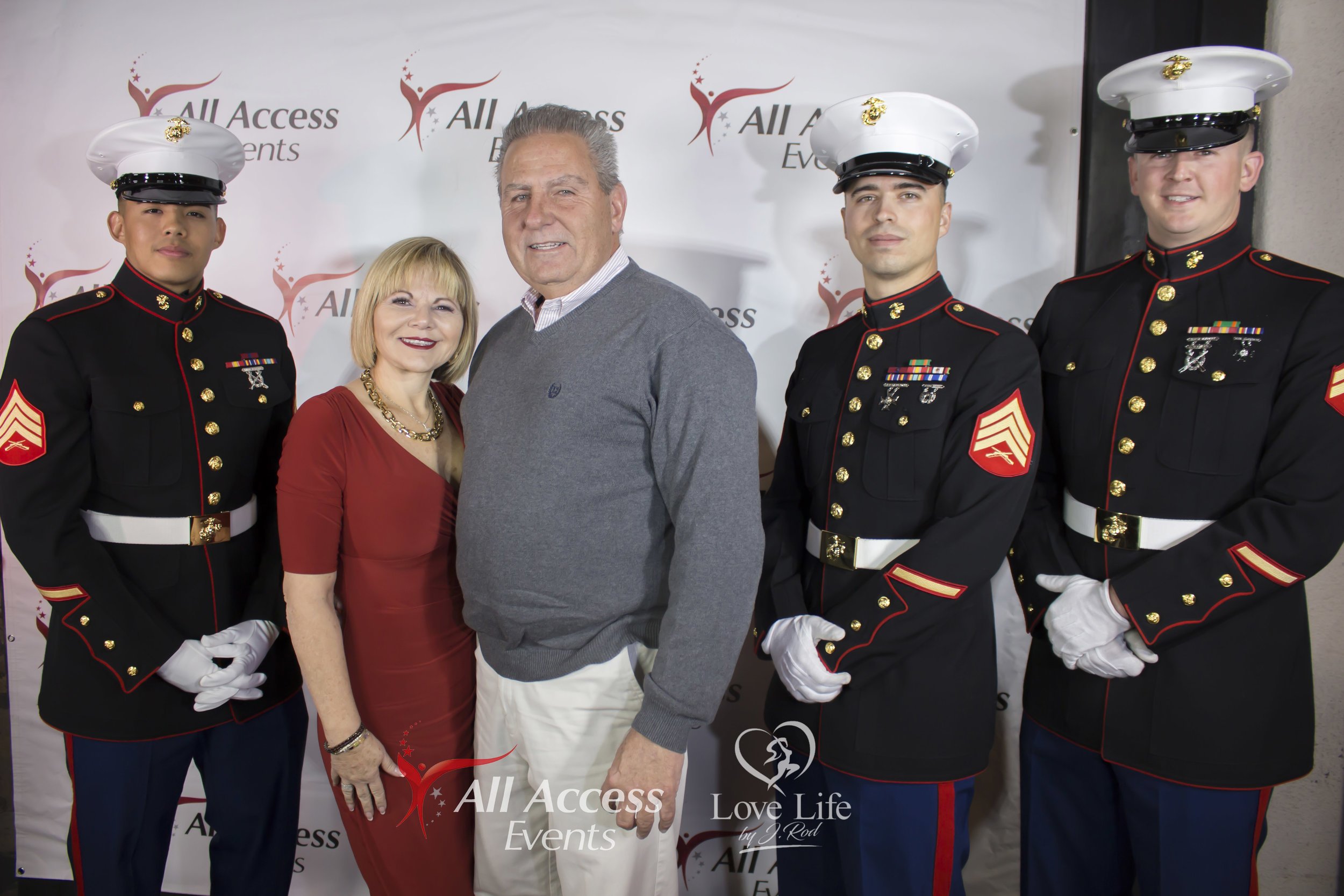 All Access Events Toy Drive - 12-13-17_102.jpg