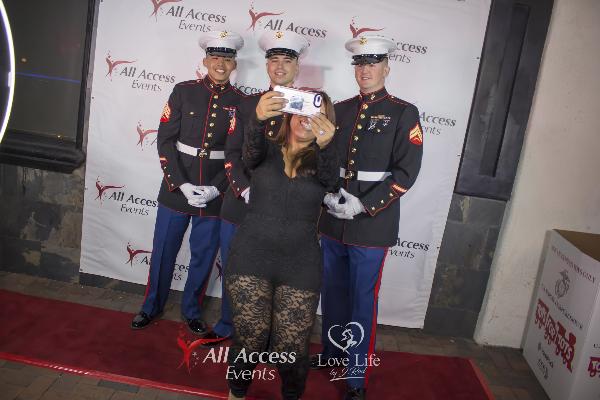 All Access Events Toy Drive - 12-13-17_107.jpg