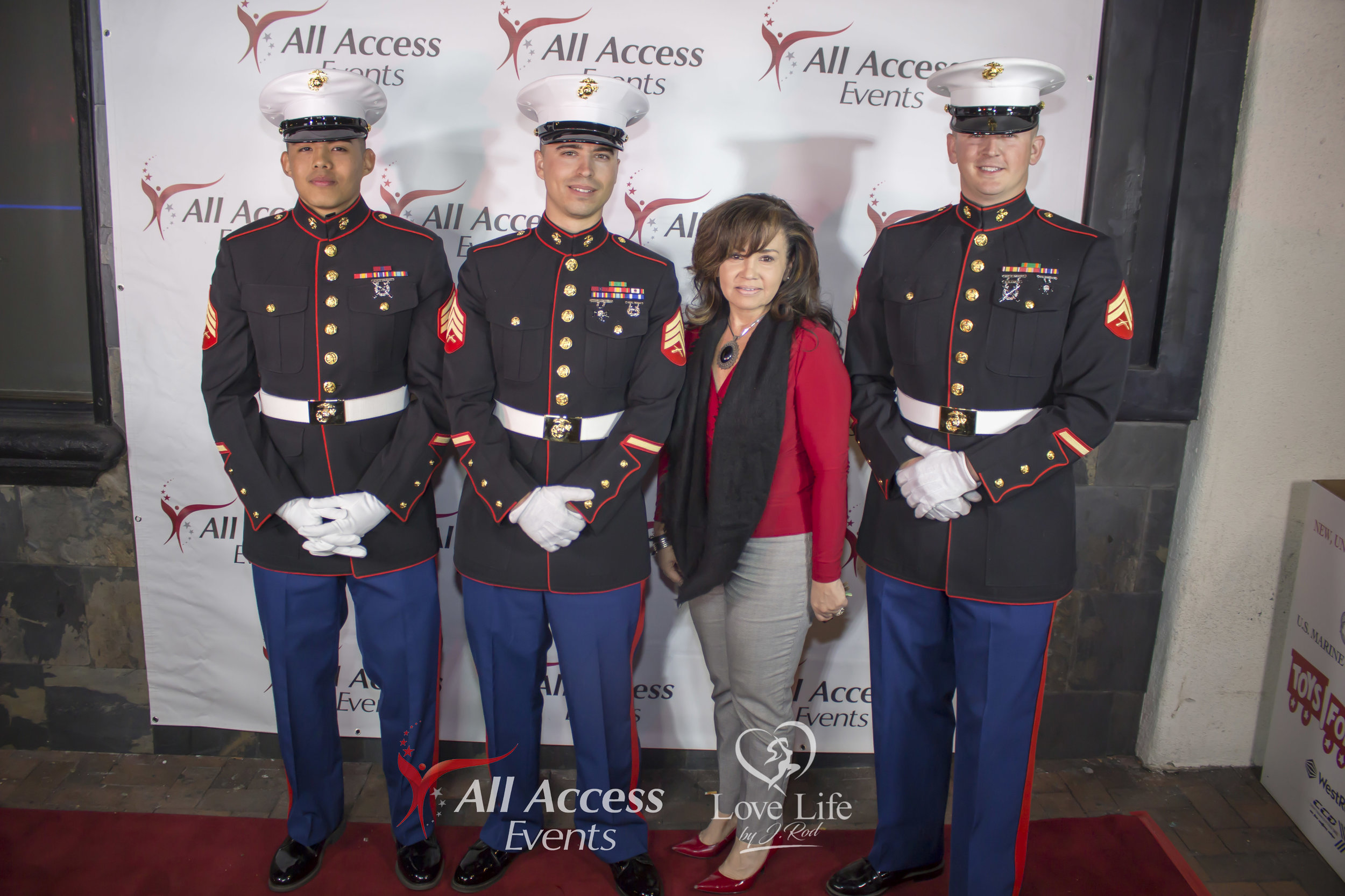 All Access Events Toy Drive - 12-13-17_110.jpg