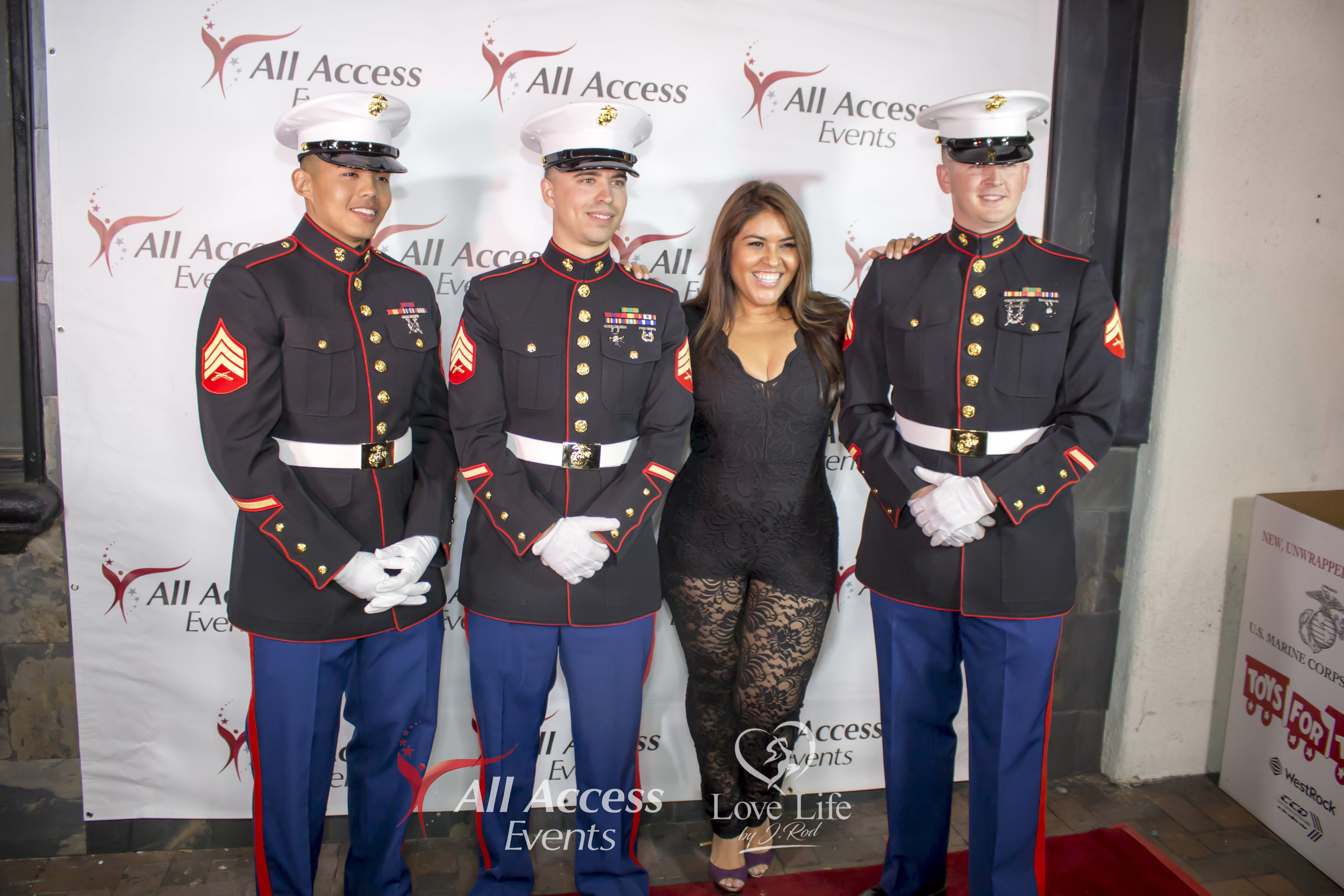 All Access Events Toy Drive - 12-13-17_112.jpg
