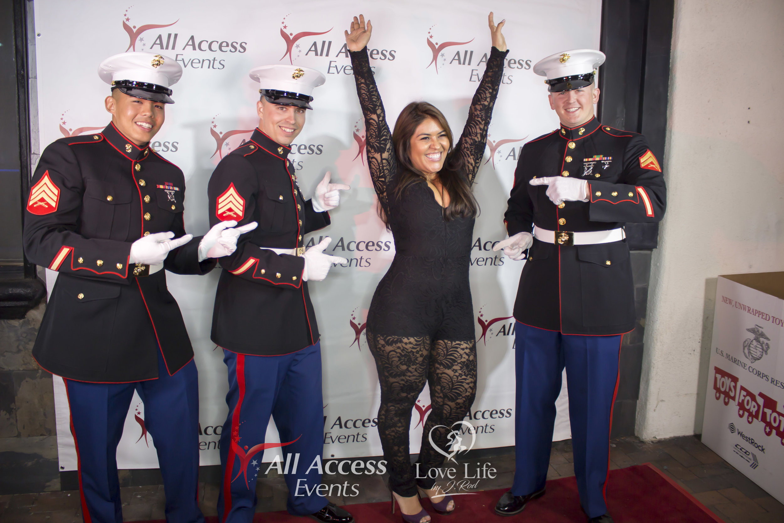All Access Events Toy Drive - 12-13-17_114.jpg