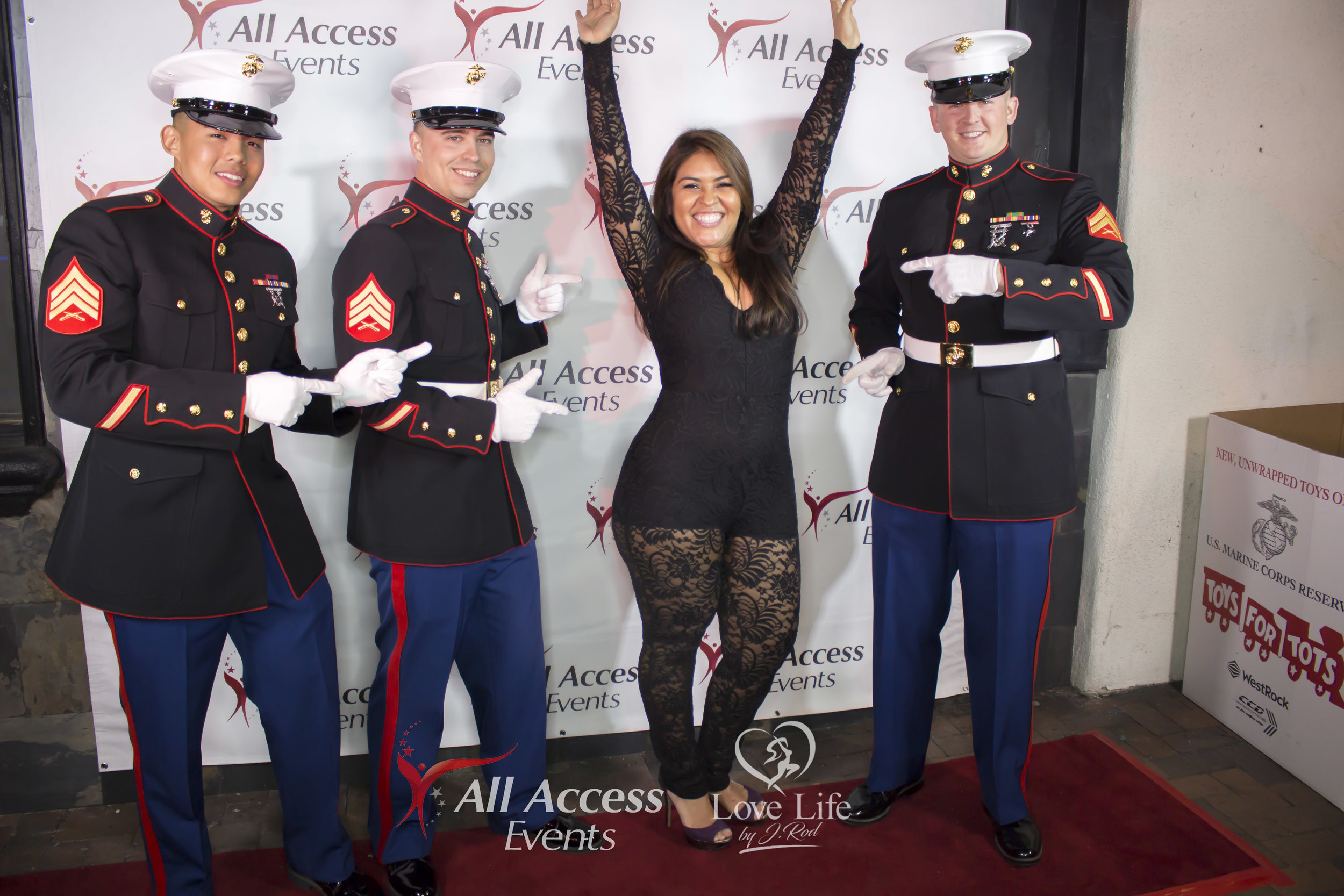 All Access Events Toy Drive - 12-13-17_115.jpg