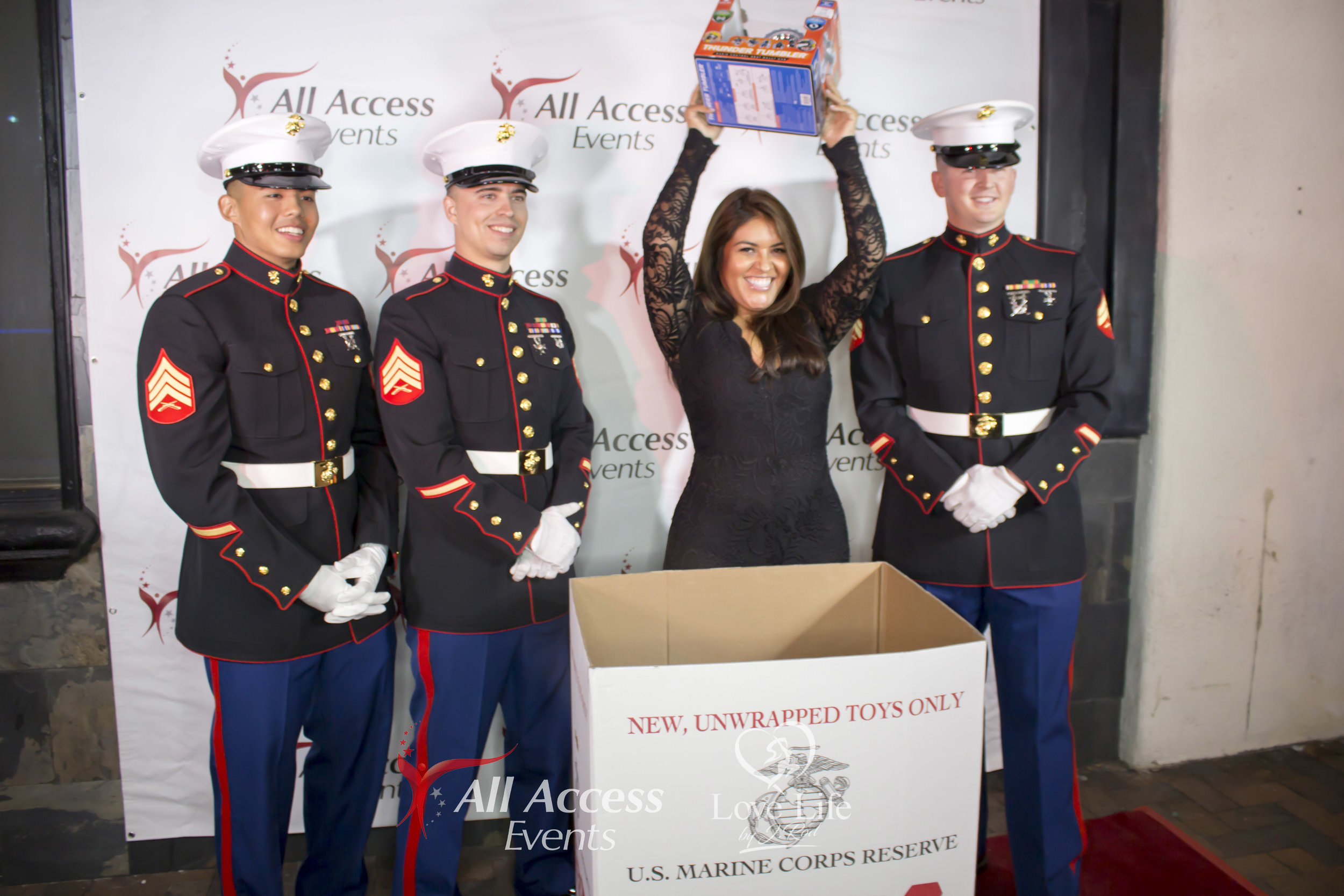 All Access Events Toy Drive - 12-13-17_118.jpg