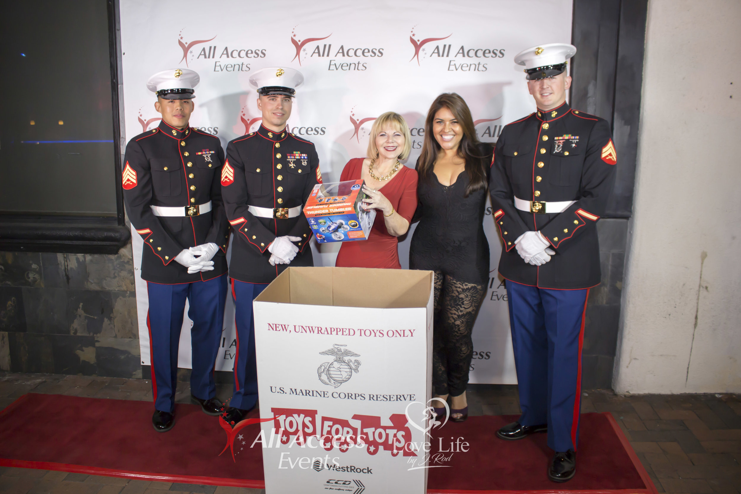All Access Events Toy Drive - 12-13-17_121.jpg