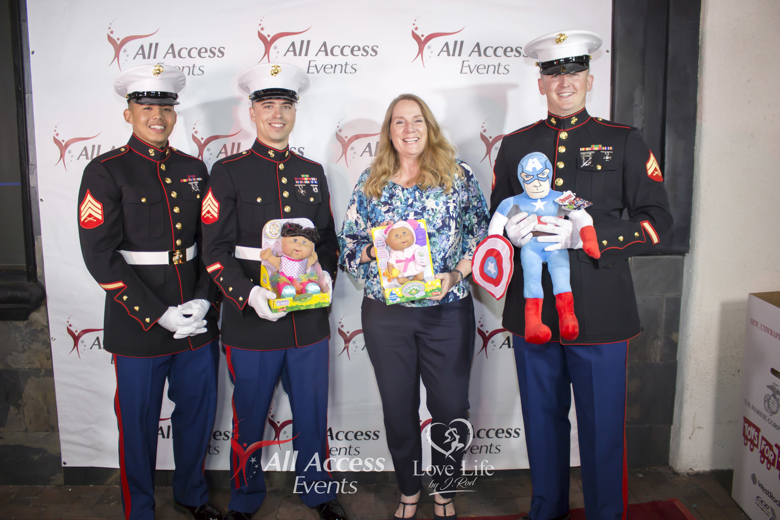 All Access Events Toy Drive - 12-13-17_127.jpg