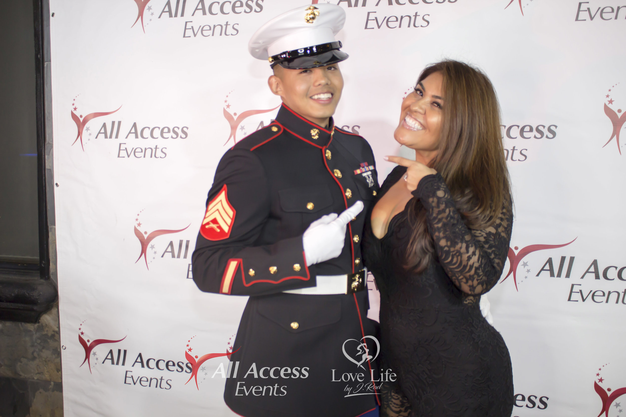 All Access Events Toy Drive - 12-13-17_130.jpg