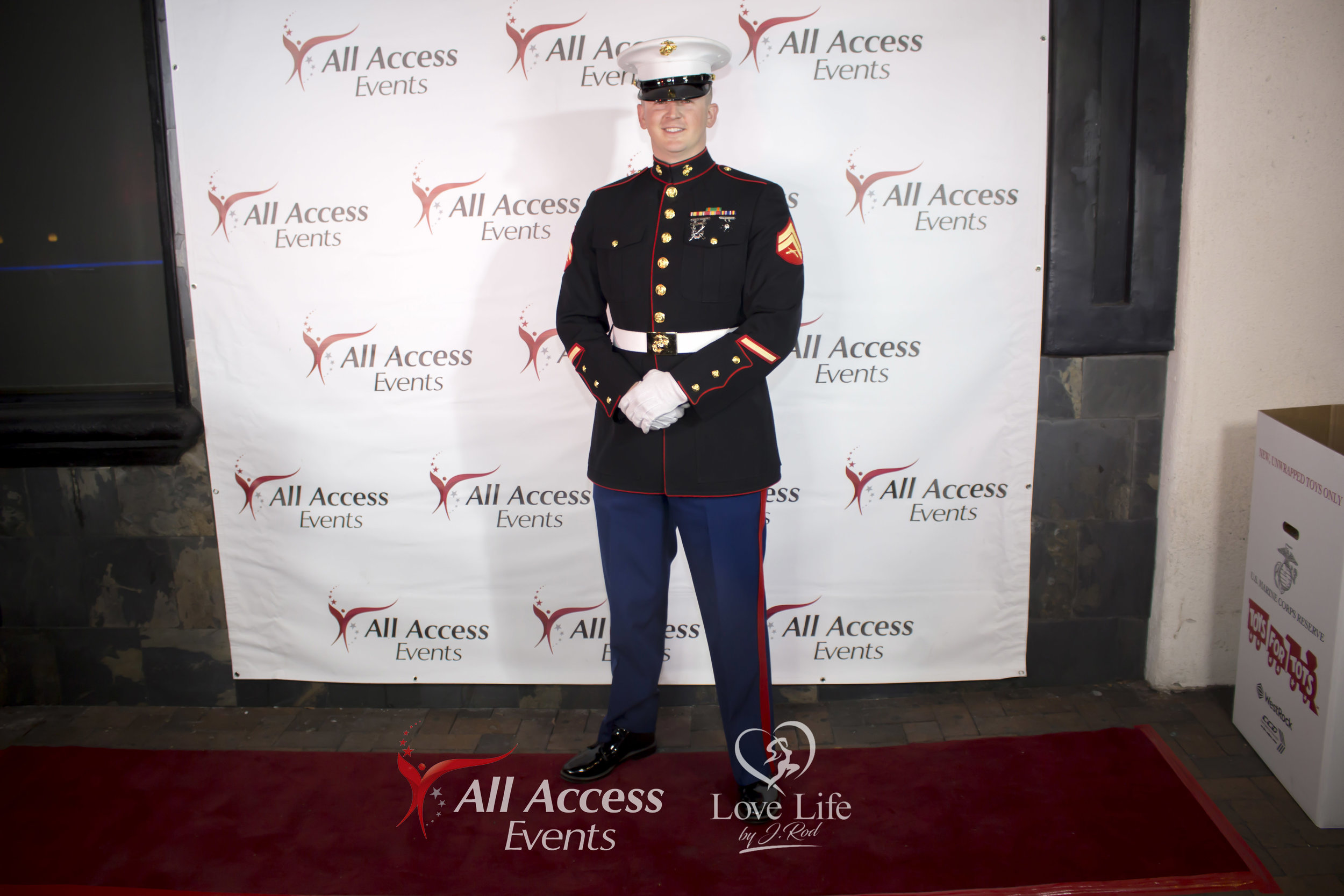 All Access Events Toy Drive - 12-13-17_137.jpg