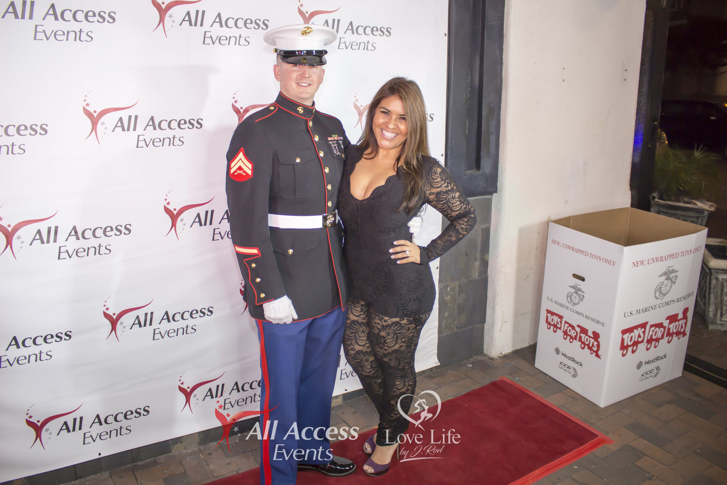 All Access Events Toy Drive - 12-13-17_141.jpg