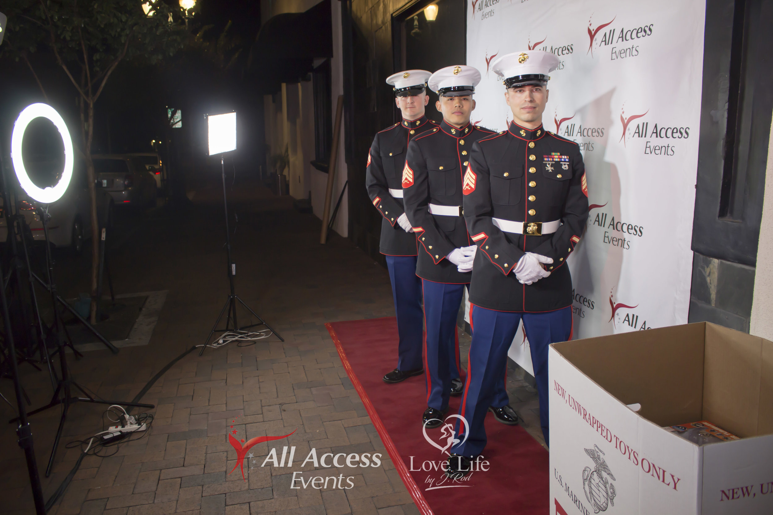 All Access Events Toy Drive - 12-13-17_143.jpg