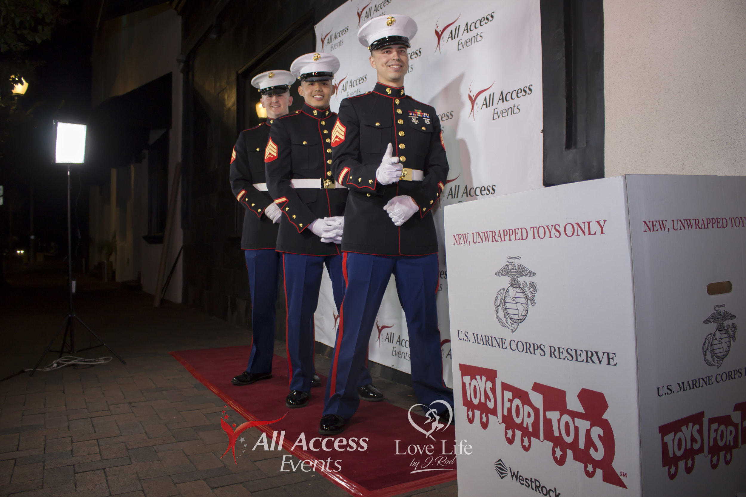 All Access Events Toy Drive - 12-13-17_145.jpg