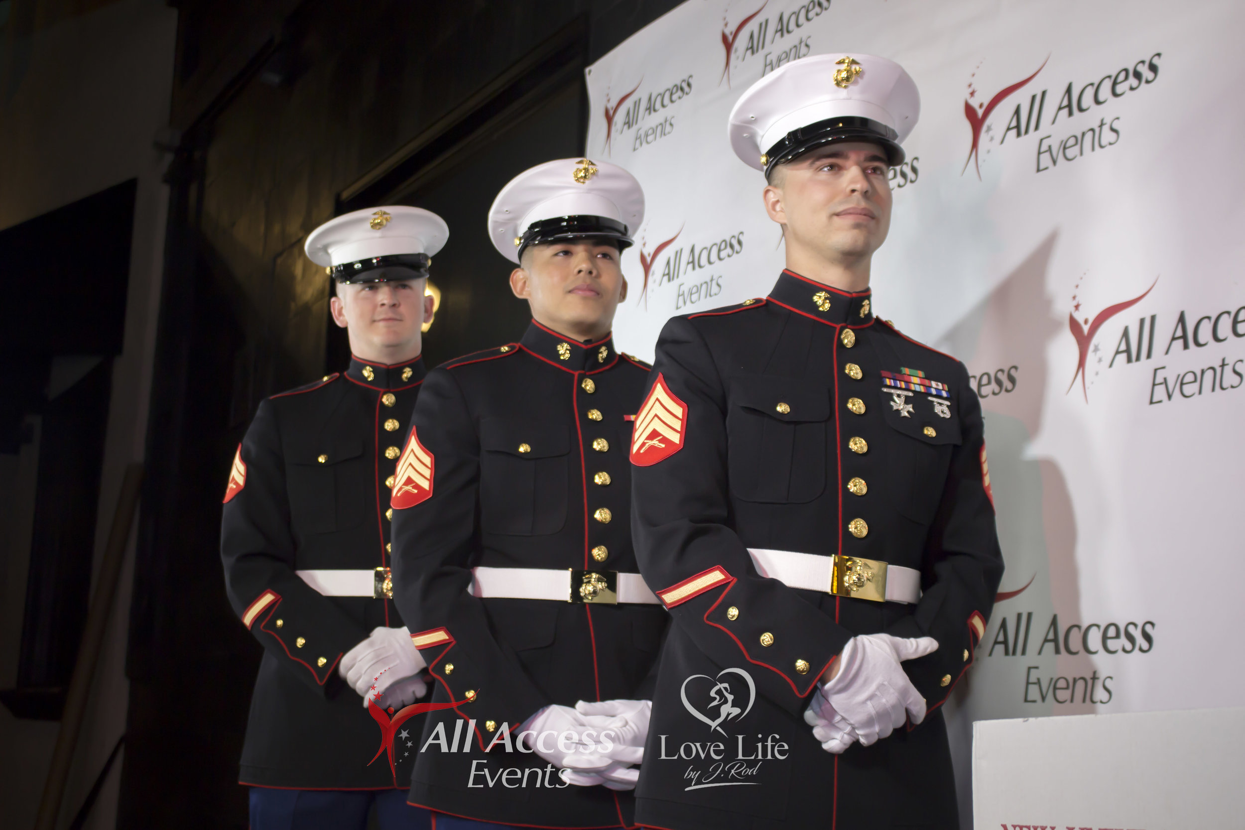 All Access Events Toy Drive - 12-13-17_147.jpg